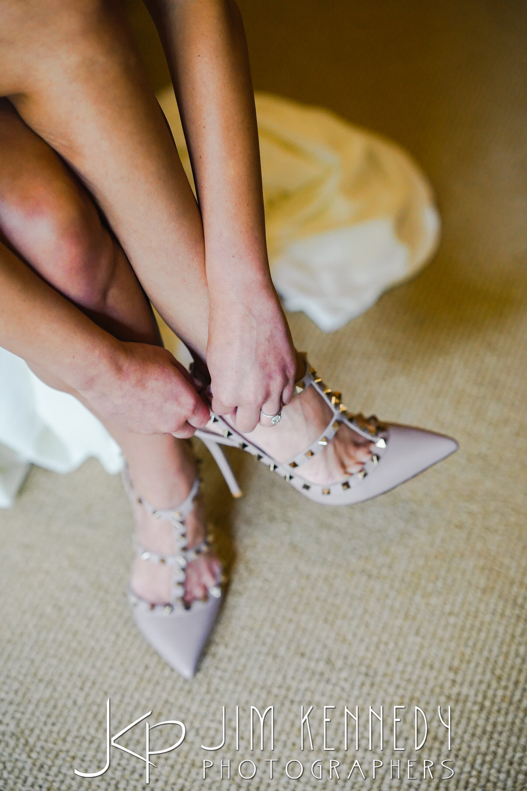 marbella-country-club-wedding-valerie-john_0035.JPG