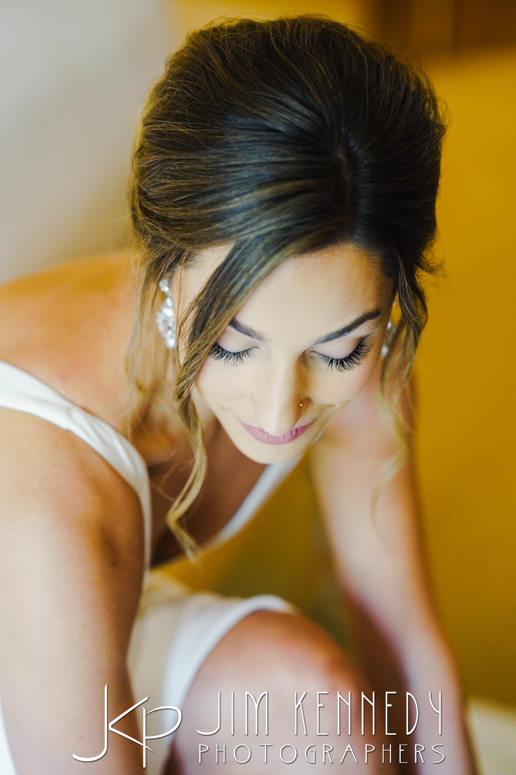 marbella-country-club-wedding-valerie-john_0036.JPG