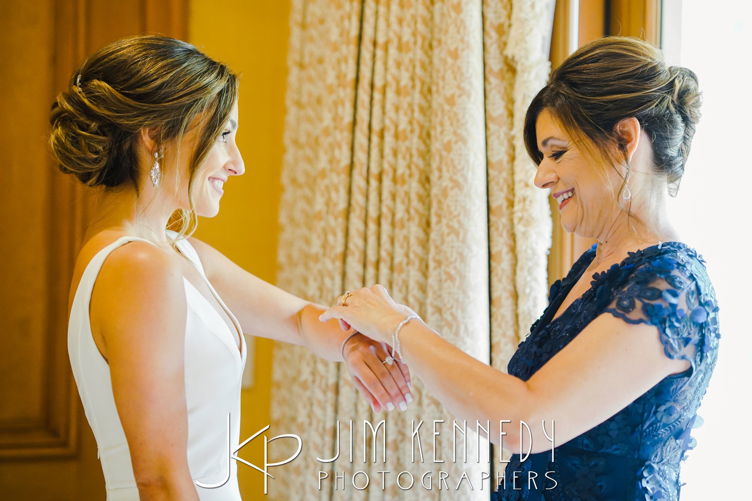 marbella-country-club-wedding-valerie-john_0038.JPG