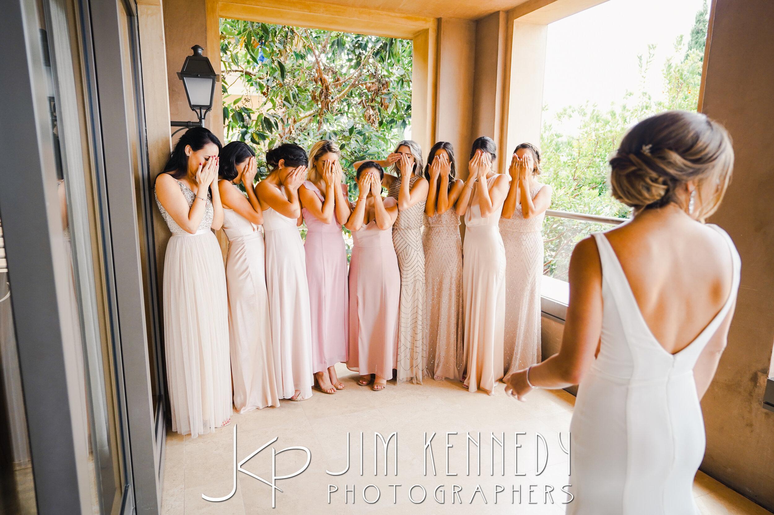 marbella-country-club-wedding-valerie-john_0039.JPG