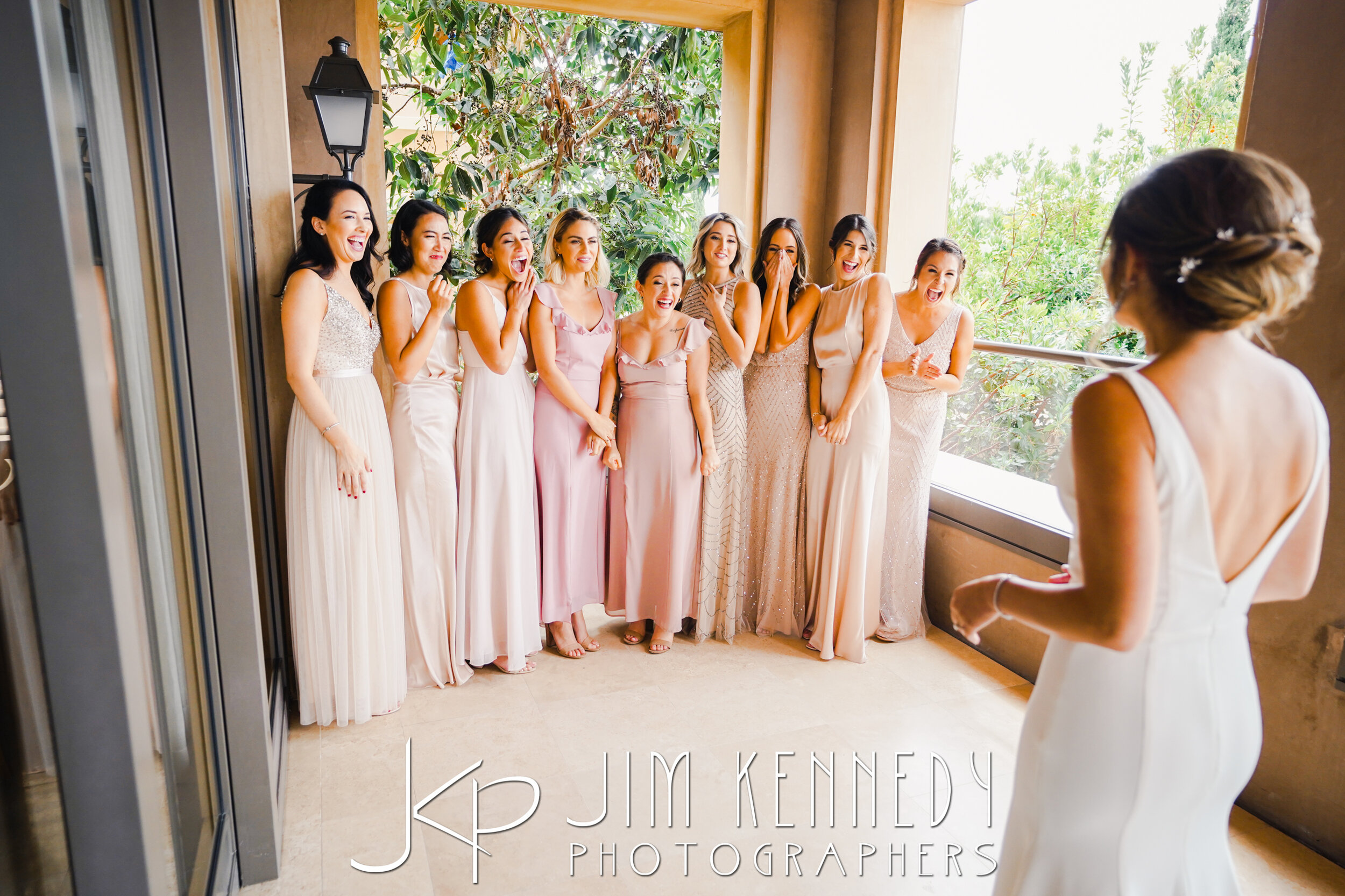 marbella-country-club-wedding-valerie-john_0040.JPG