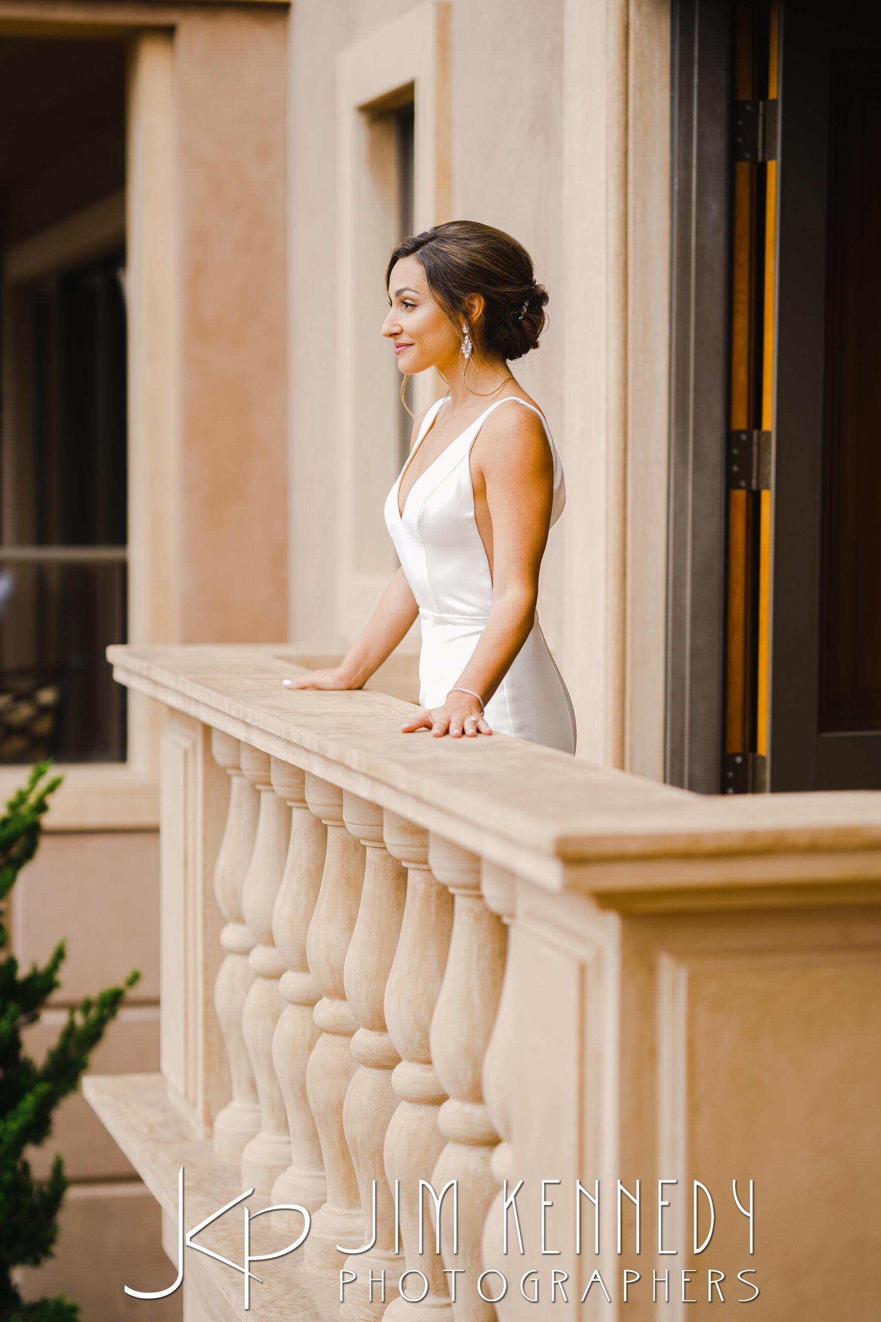 marbella-country-club-wedding-valerie-john_0056.JPG