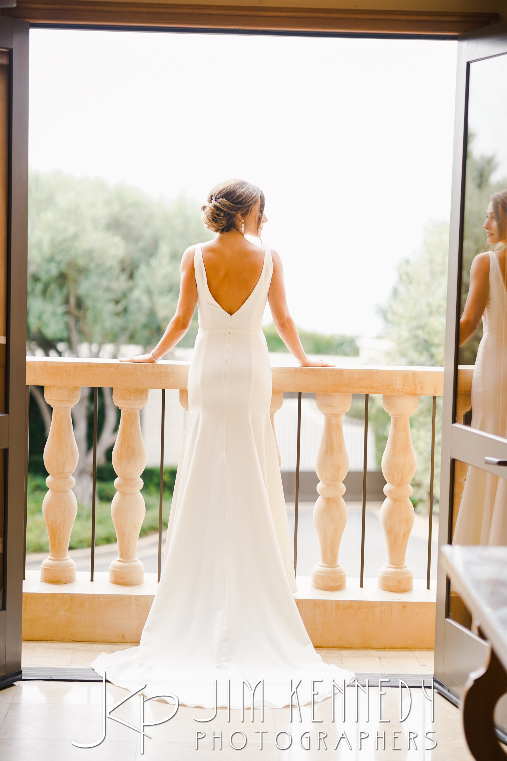marbella-country-club-wedding-valerie-john_0058.JPG