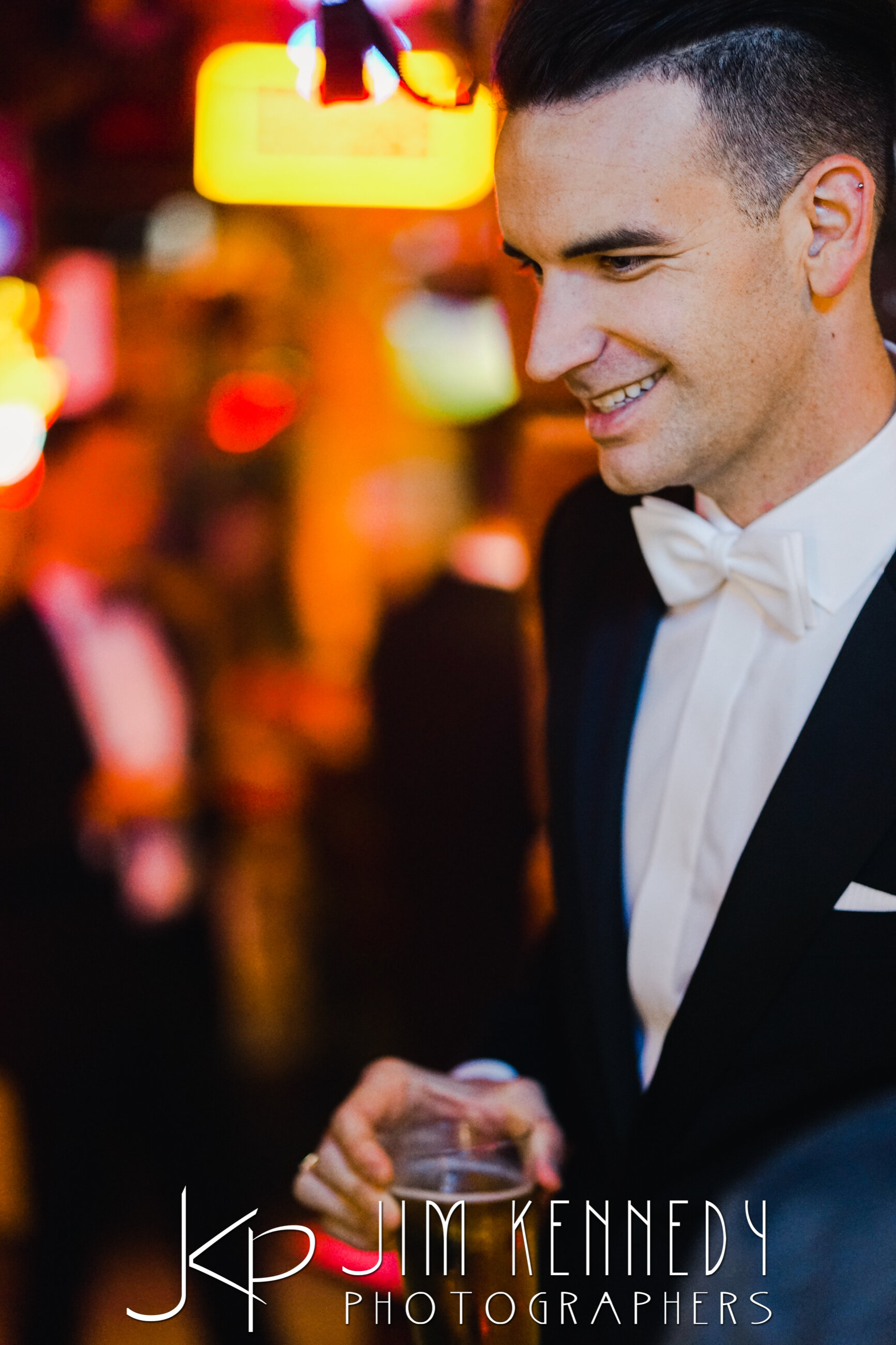 marbella-country-club-wedding-valerie-john_0060.JPG