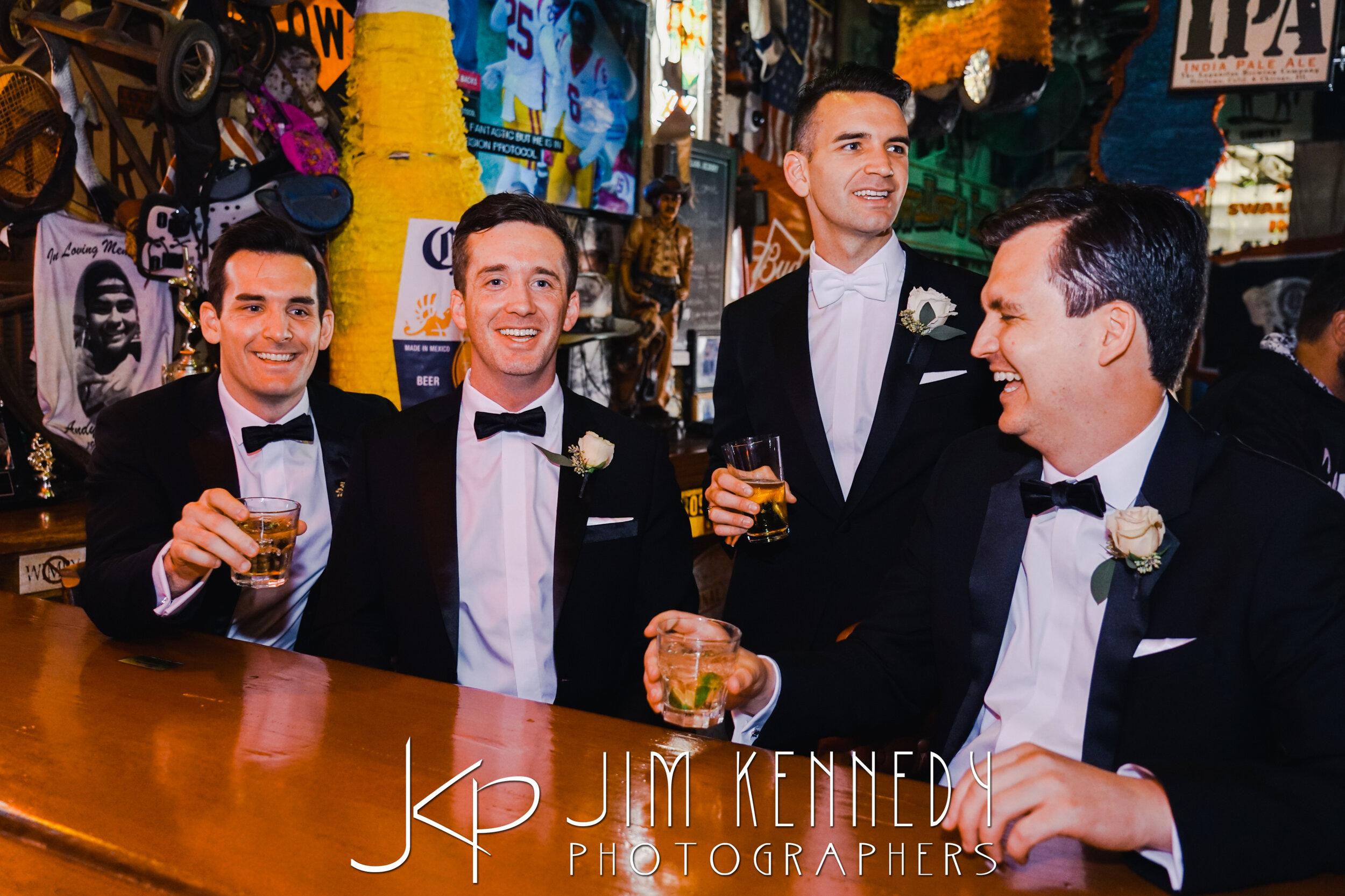 marbella-country-club-wedding-valerie-john_0063.JPG