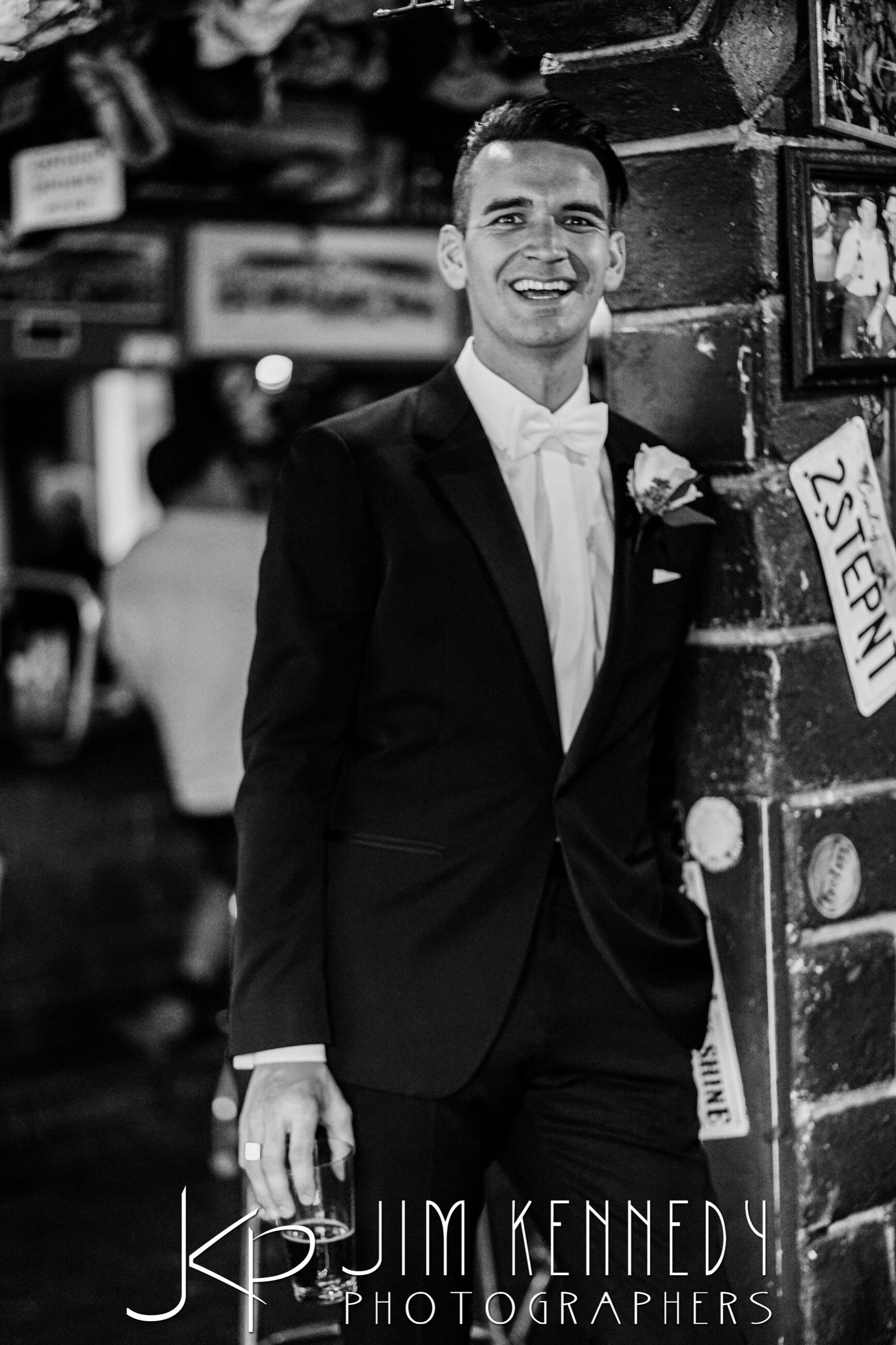 marbella-country-club-wedding-valerie-john_0064.JPG