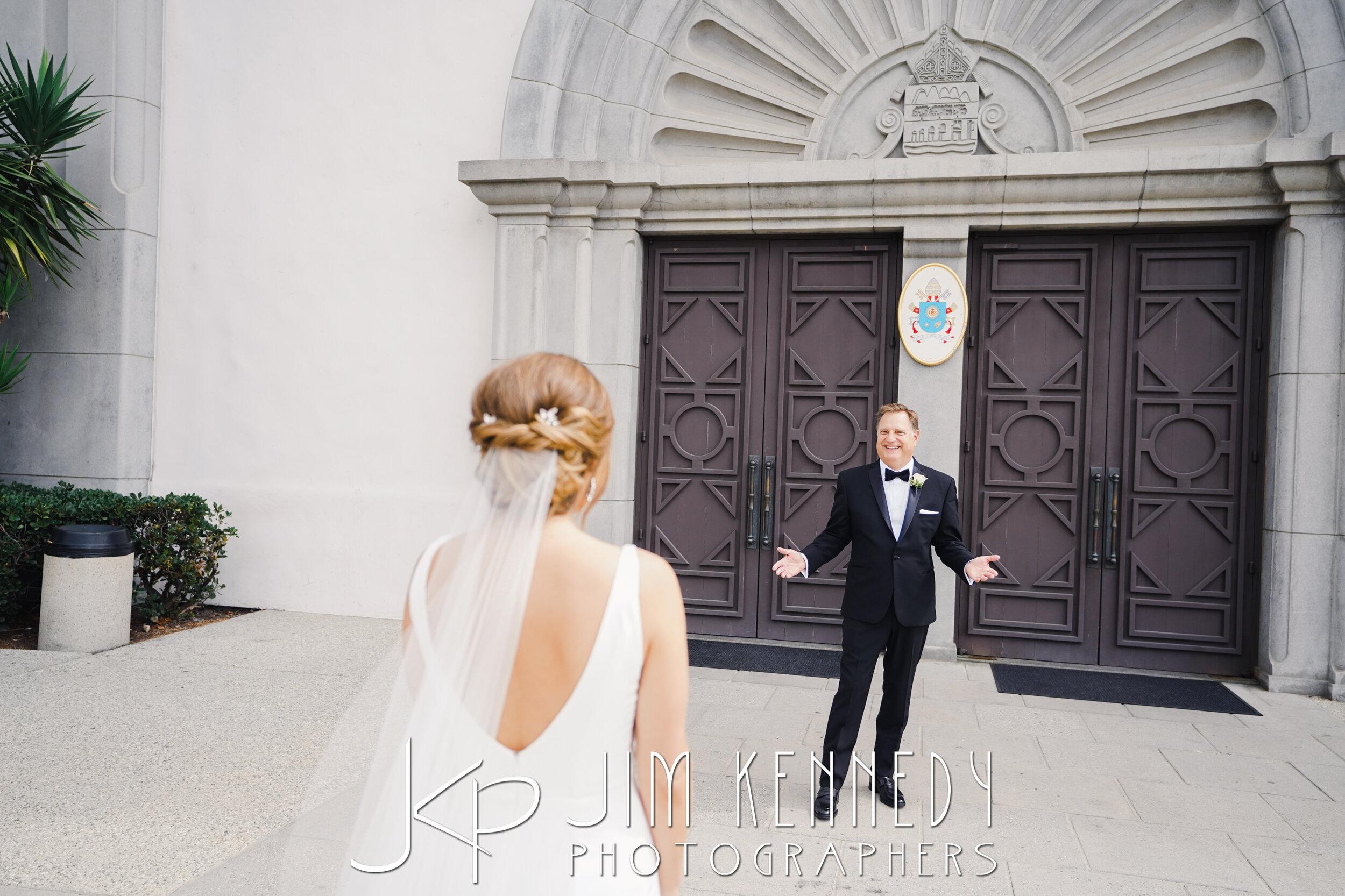marbella-country-club-wedding-valerie-john_0069.JPG
