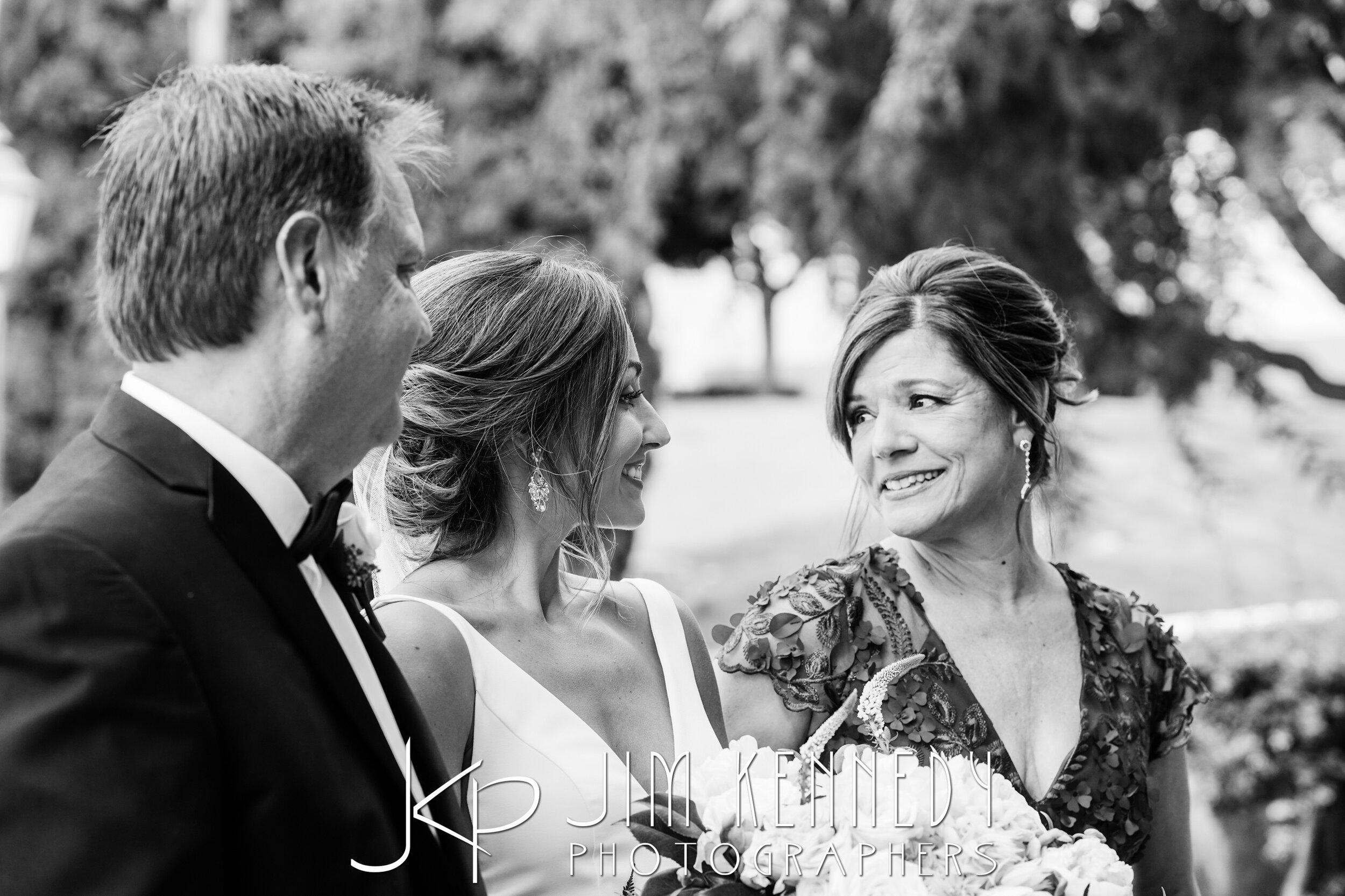 marbella-country-club-wedding-valerie-john_0074.JPG