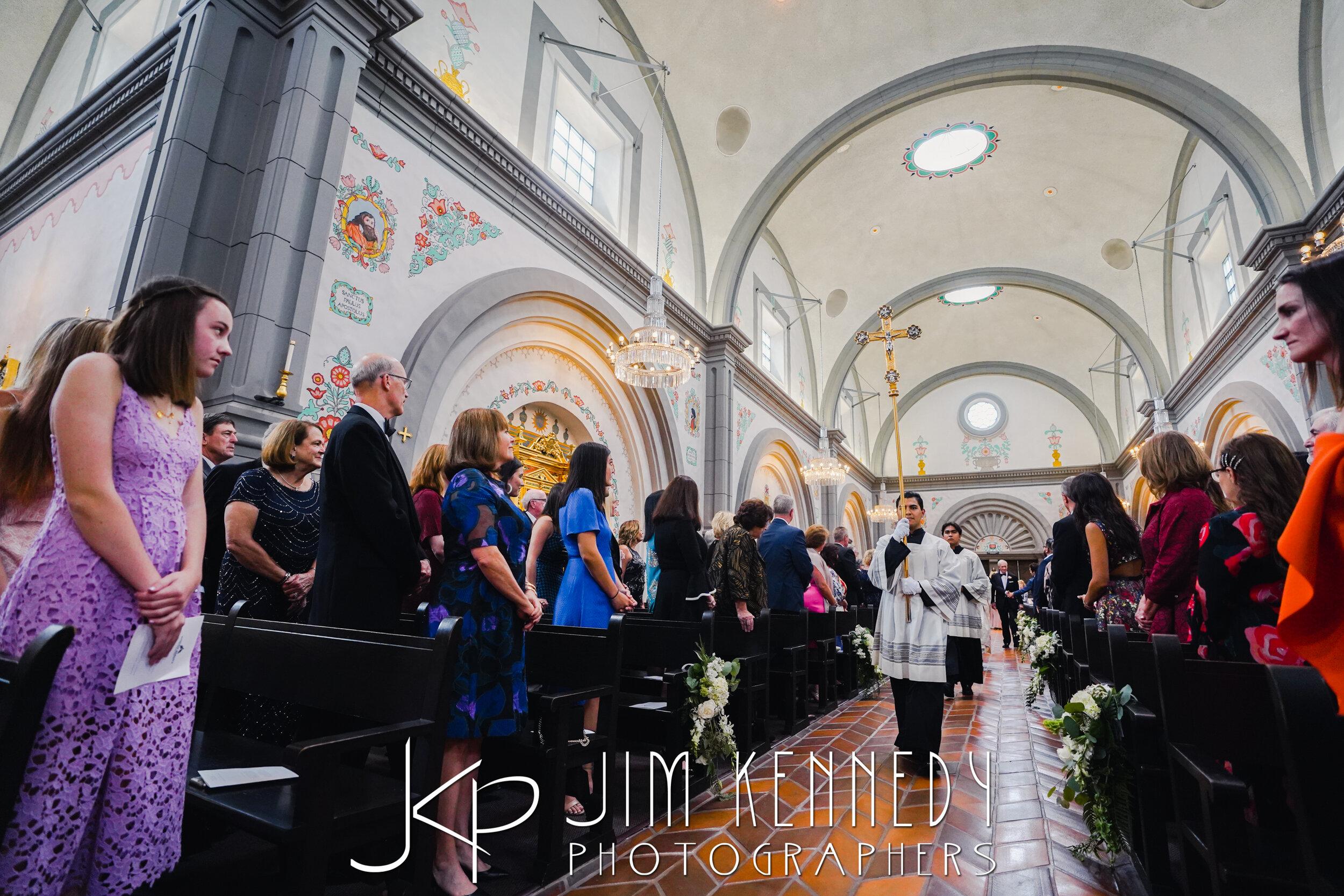 marbella-country-club-wedding-valerie-john_0075.JPG