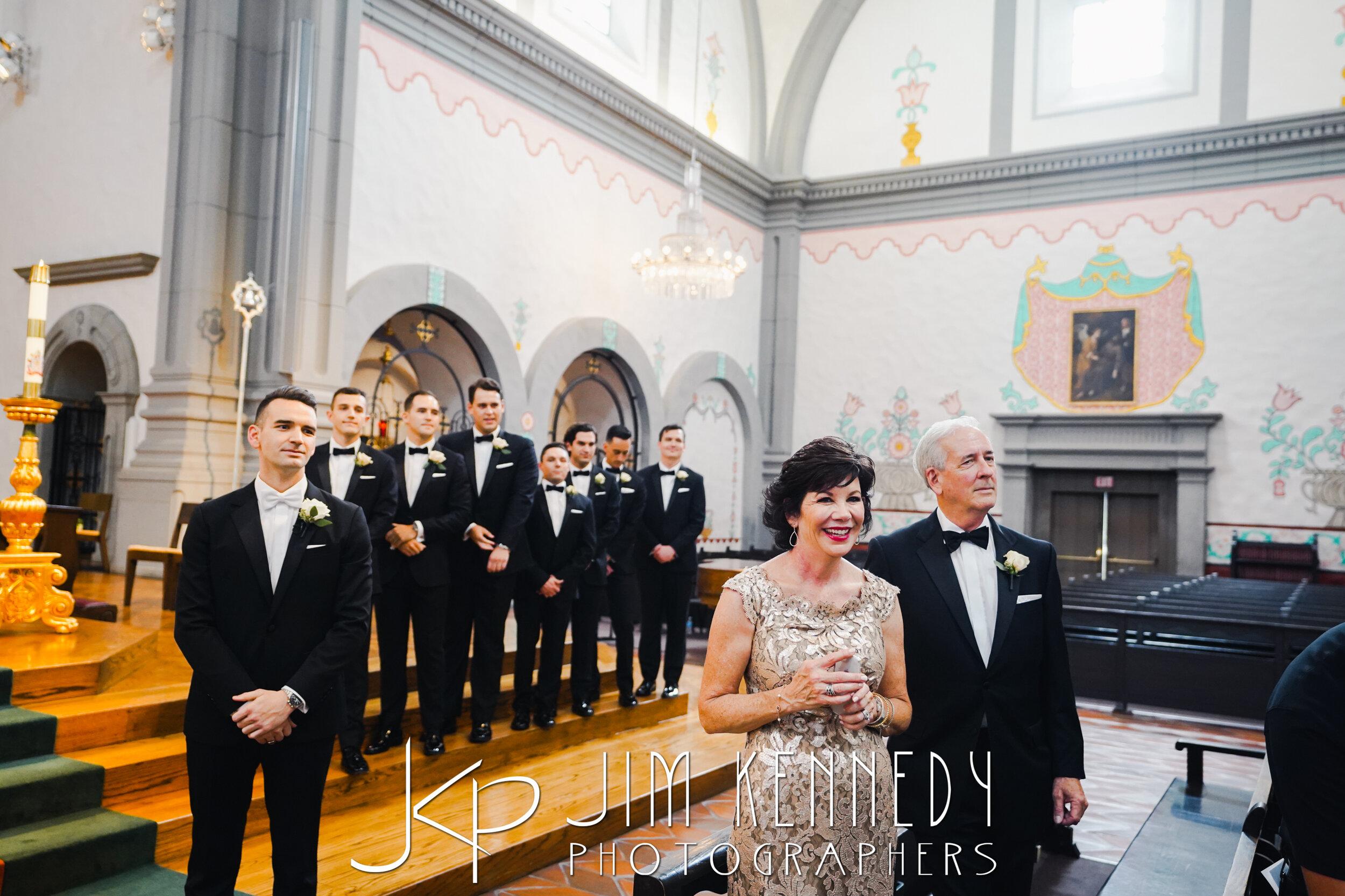 marbella-country-club-wedding-valerie-john_0078.JPG
