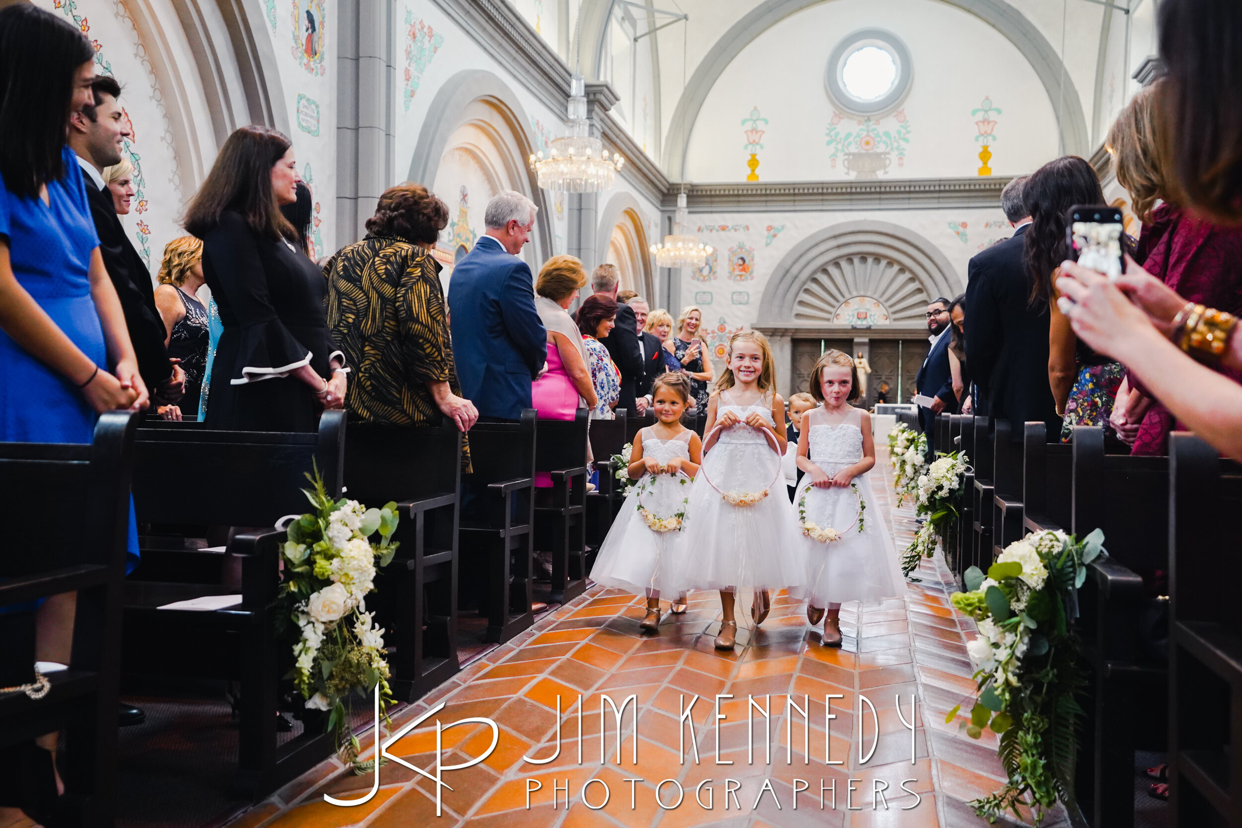 marbella-country-club-wedding-valerie-john_0079.JPG