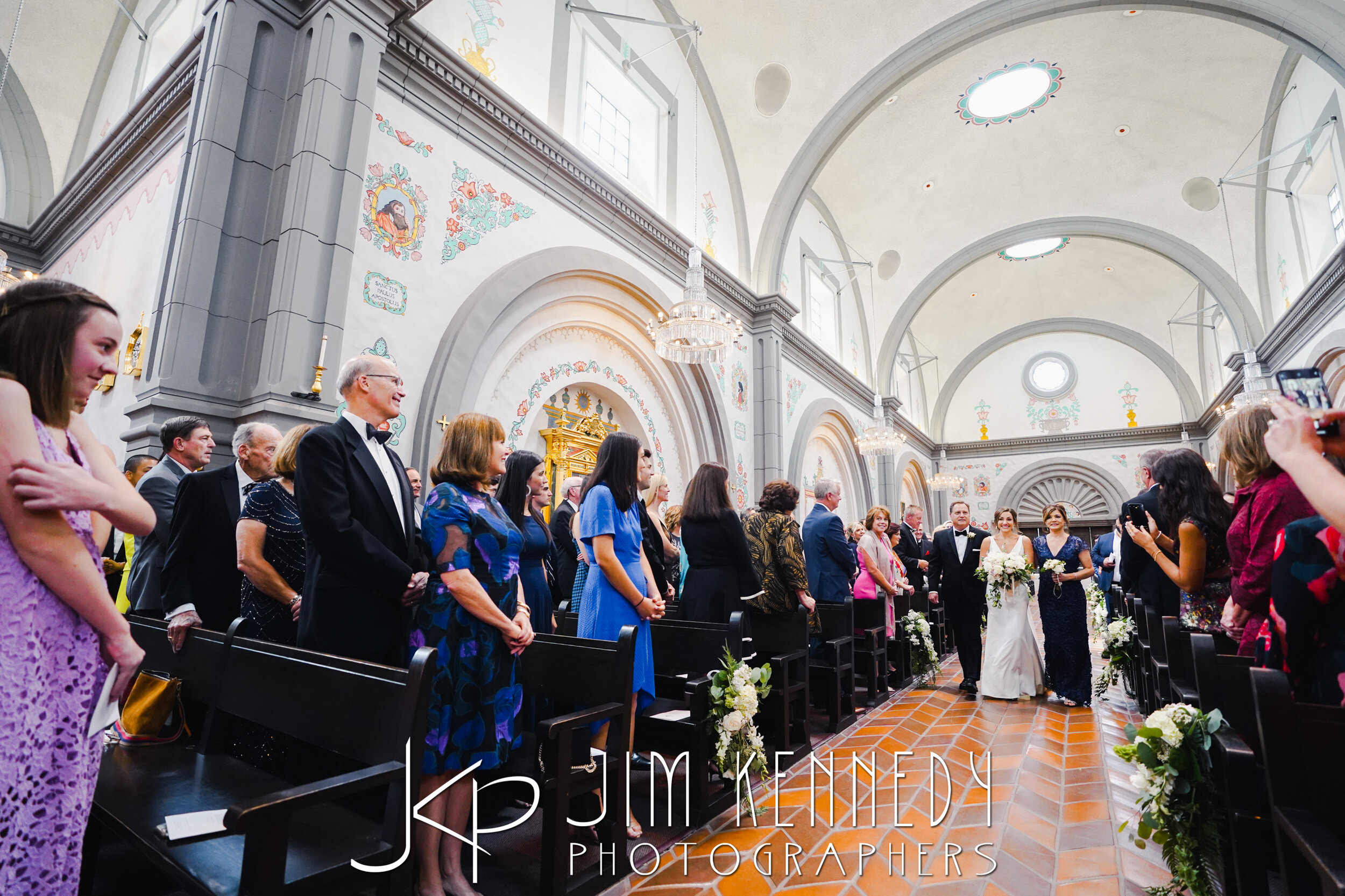 marbella-country-club-wedding-valerie-john_0080.JPG