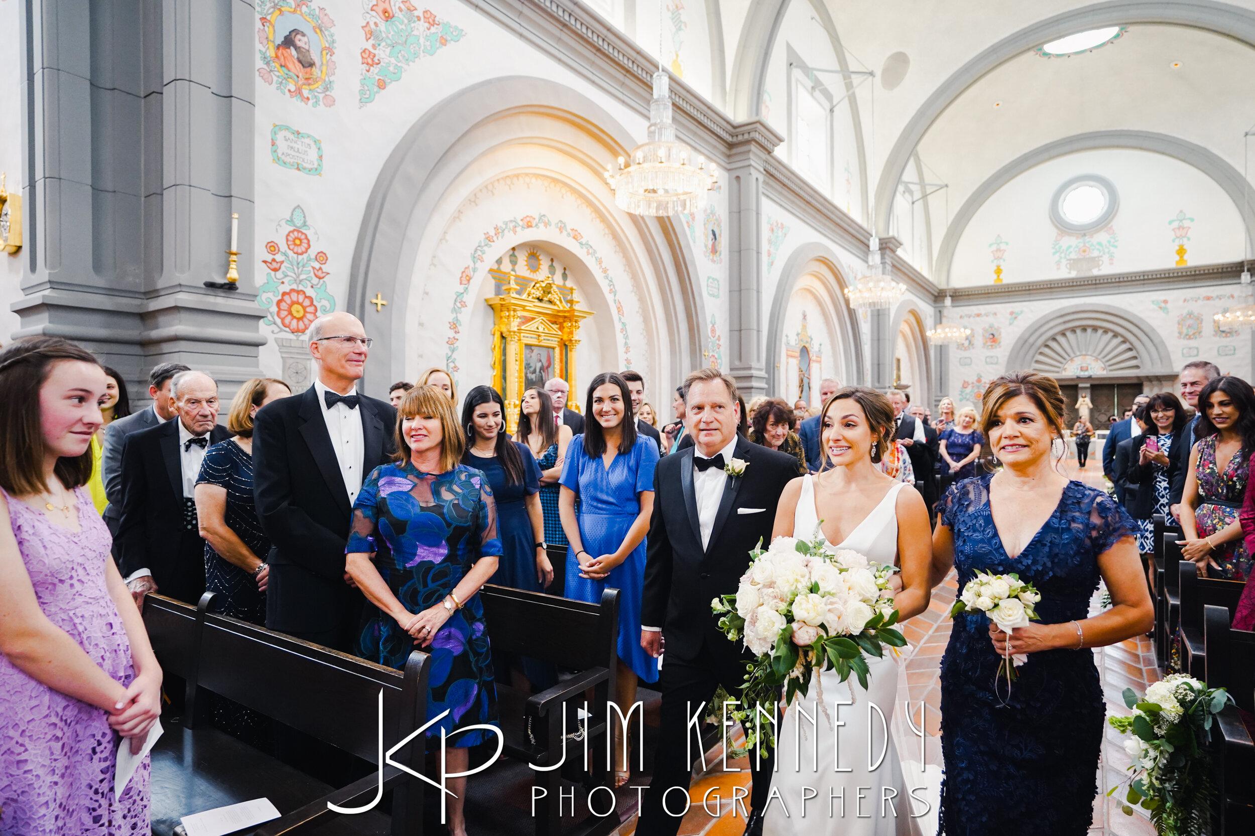 marbella-country-club-wedding-valerie-john_0081.JPG