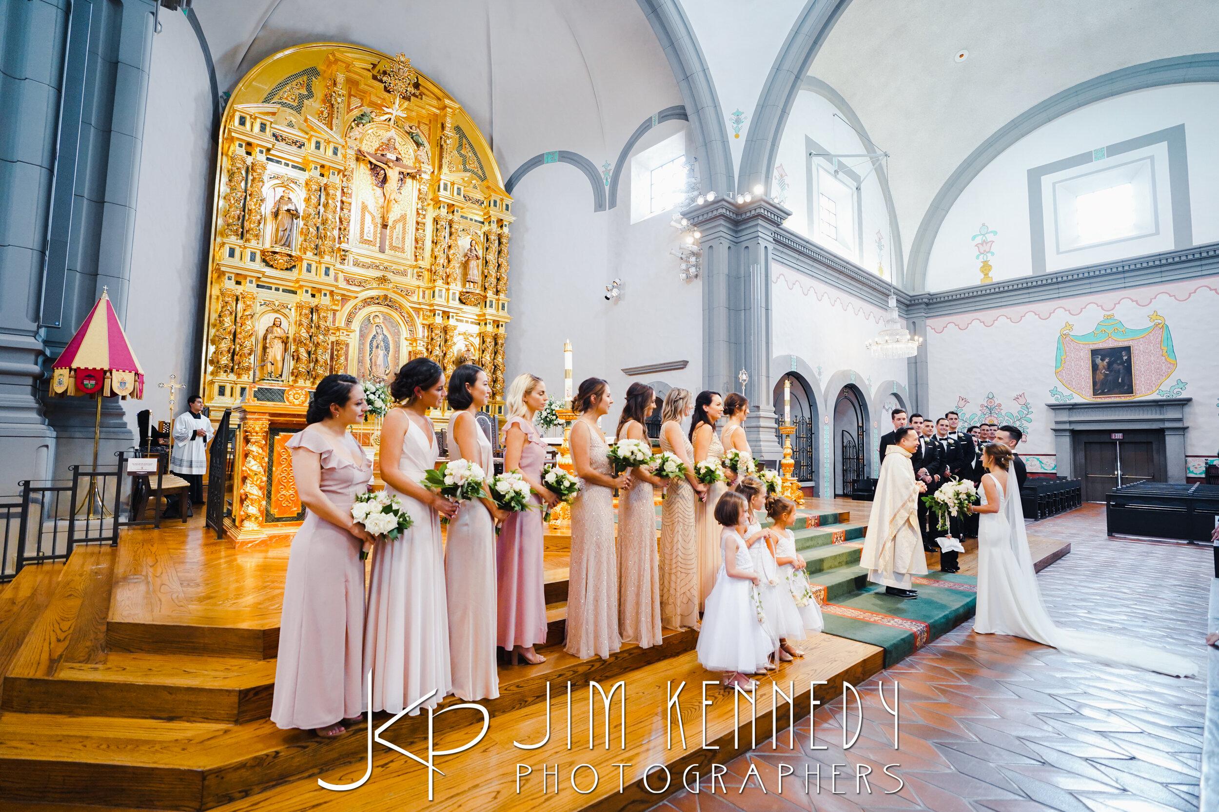 marbella-country-club-wedding-valerie-john_0083.JPG
