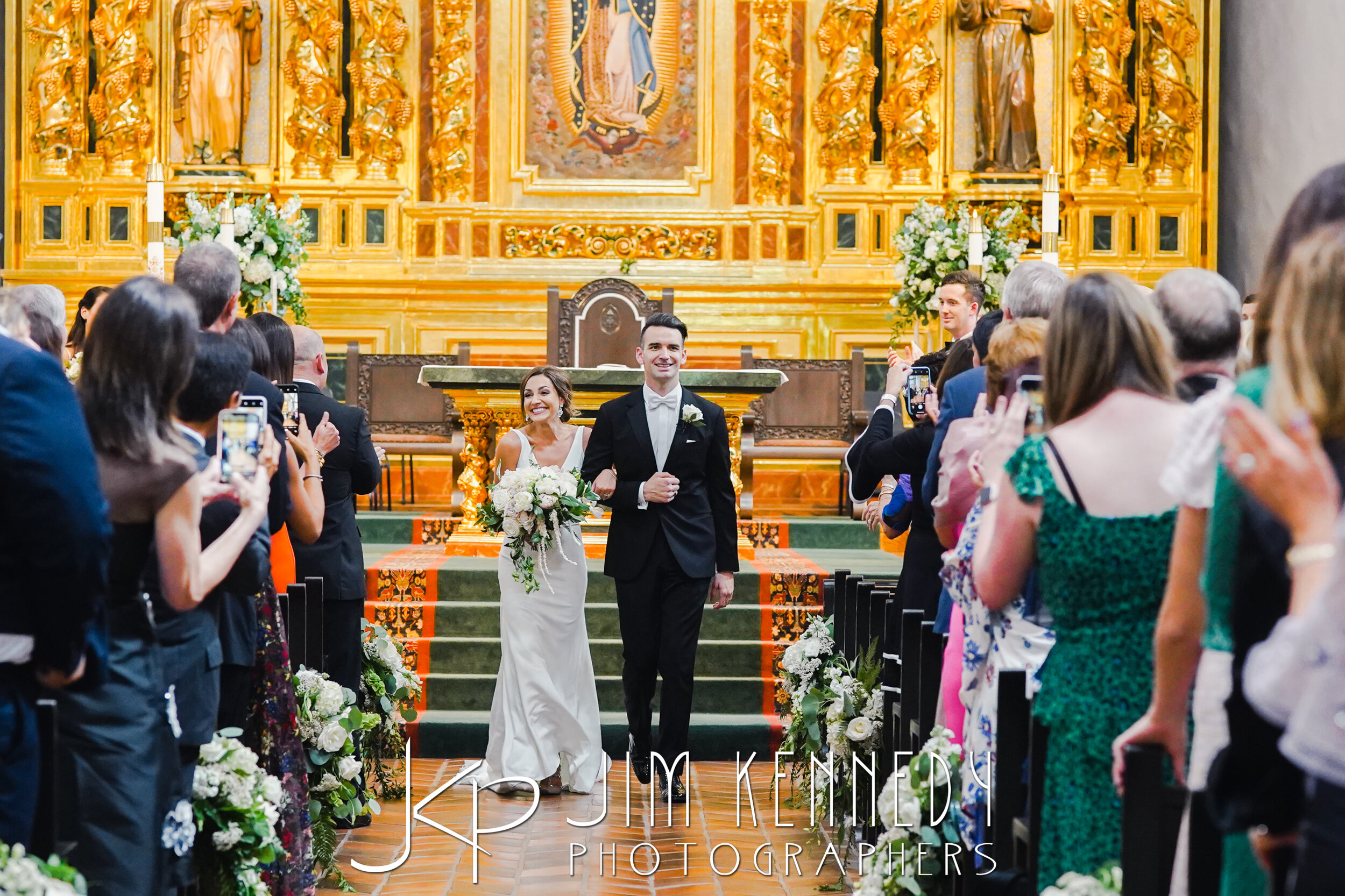 marbella-country-club-wedding-valerie-john_0096.JPG