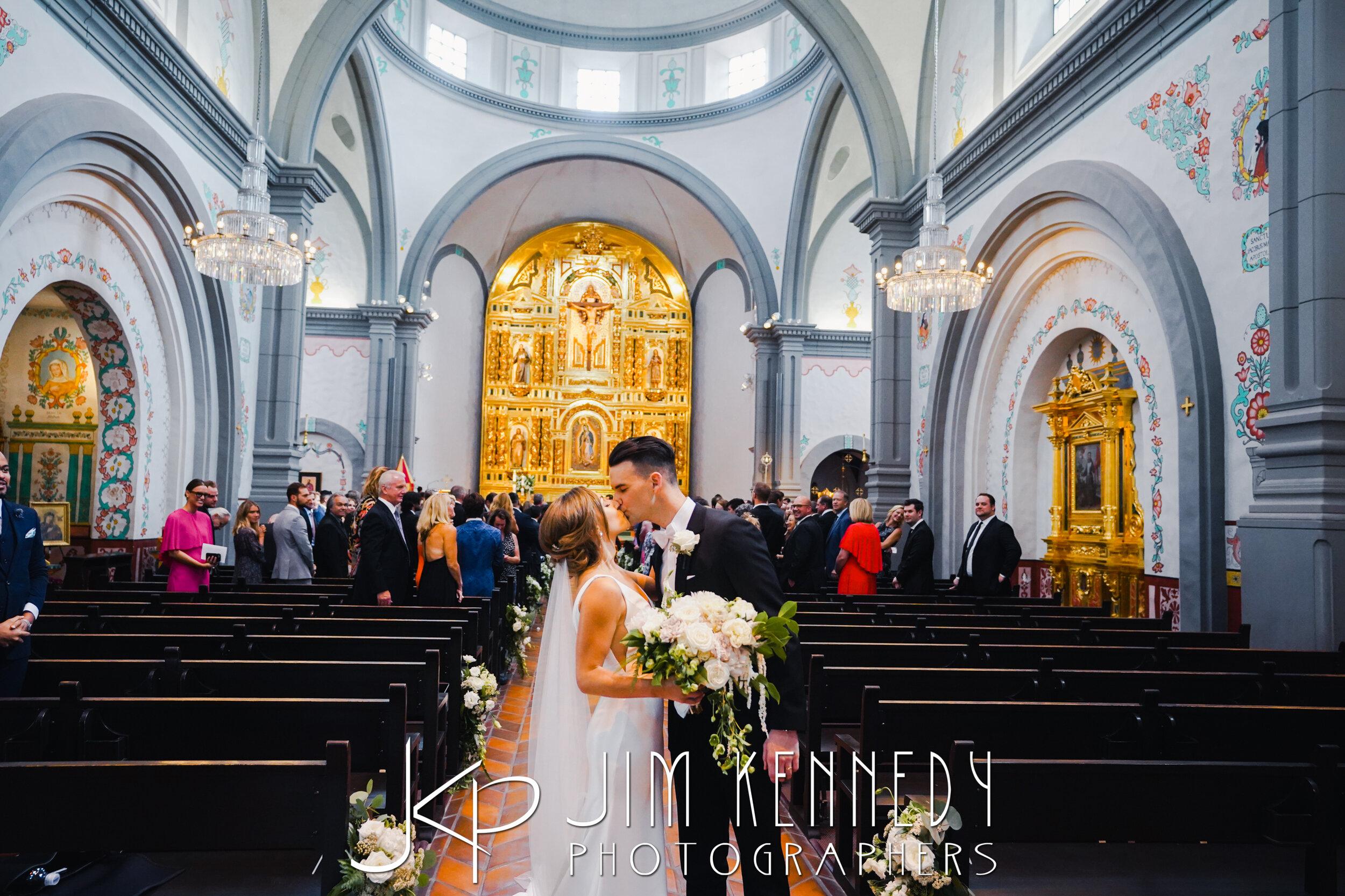 marbella-country-club-wedding-valerie-john_0099.JPG