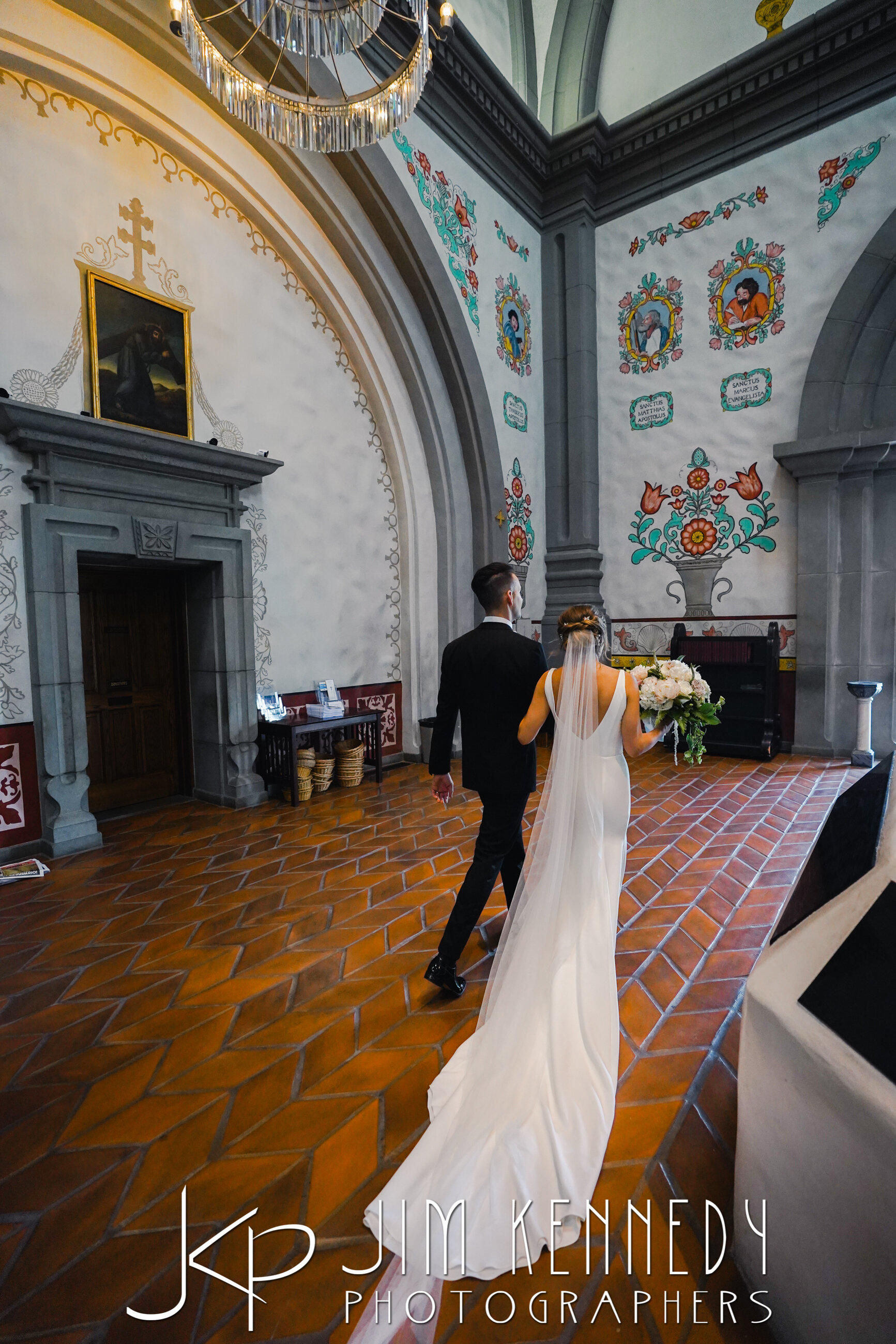 marbella-country-club-wedding-valerie-john_0100.JPG