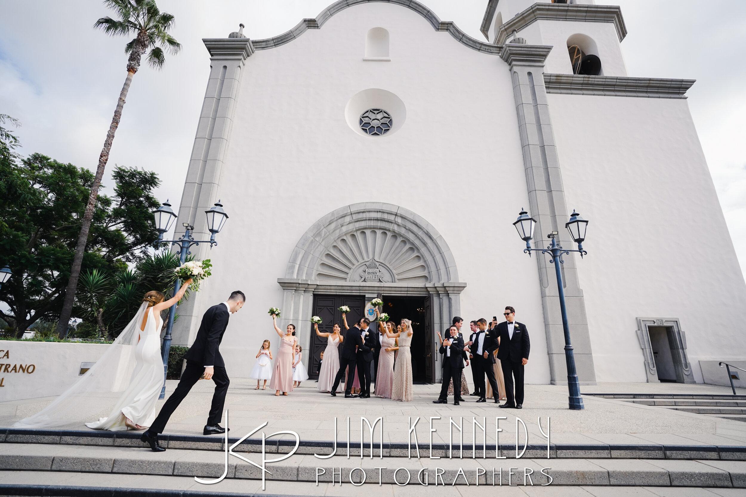 marbella-country-club-wedding-valerie-john_0102.JPG