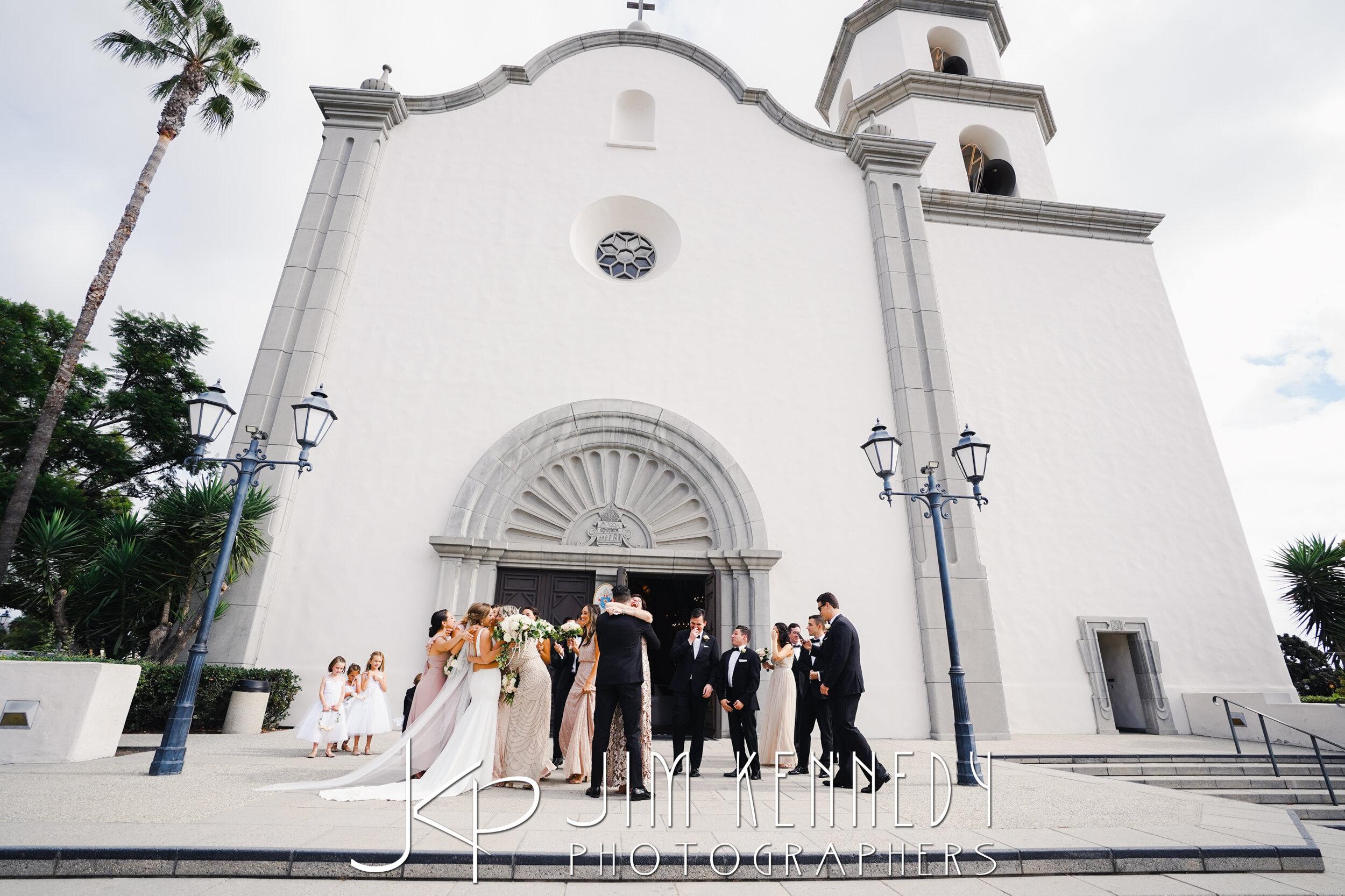 marbella-country-club-wedding-valerie-john_0103.JPG