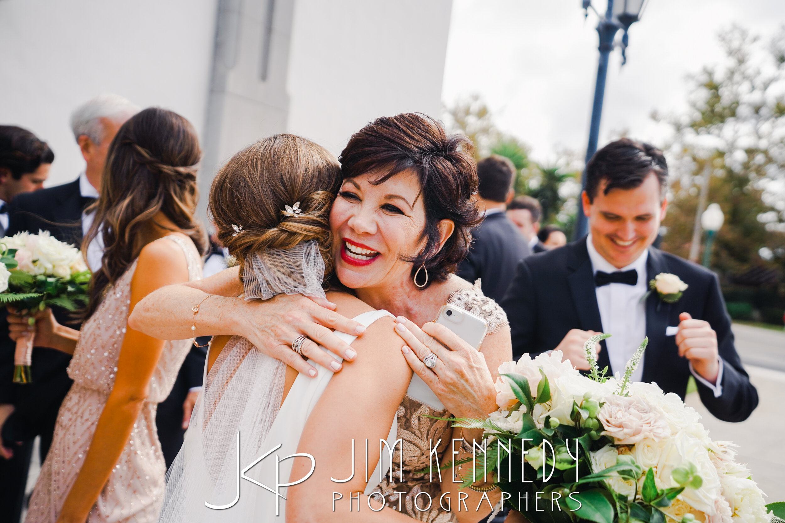 marbella-country-club-wedding-valerie-john_0104.JPG