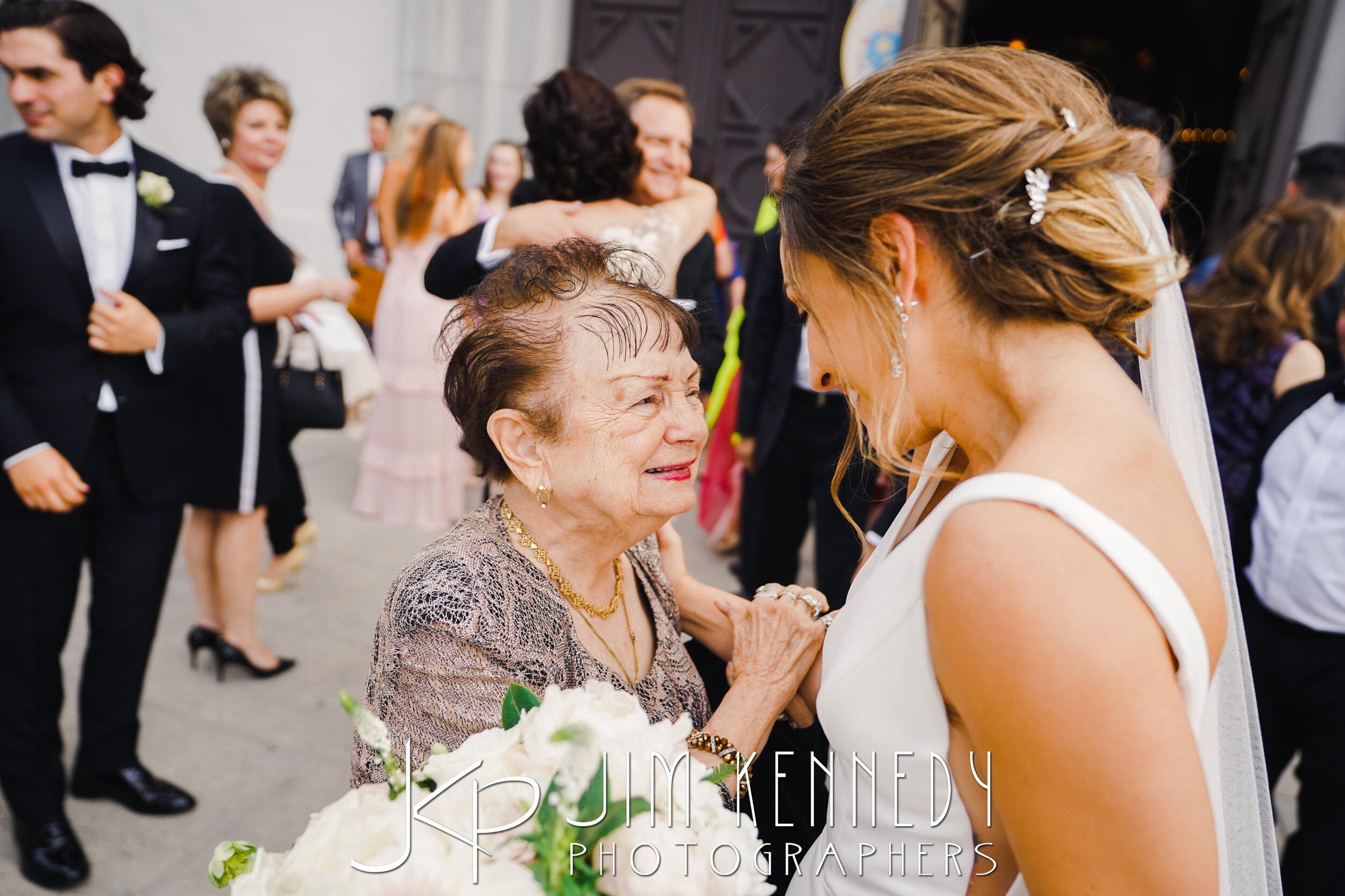 marbella-country-club-wedding-valerie-john_0107.JPG