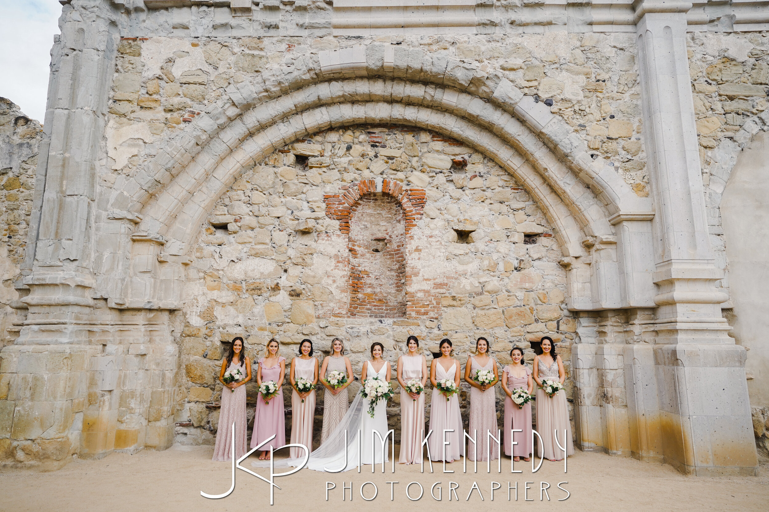 marbella-country-club-wedding-valerie-john_0110.JPG