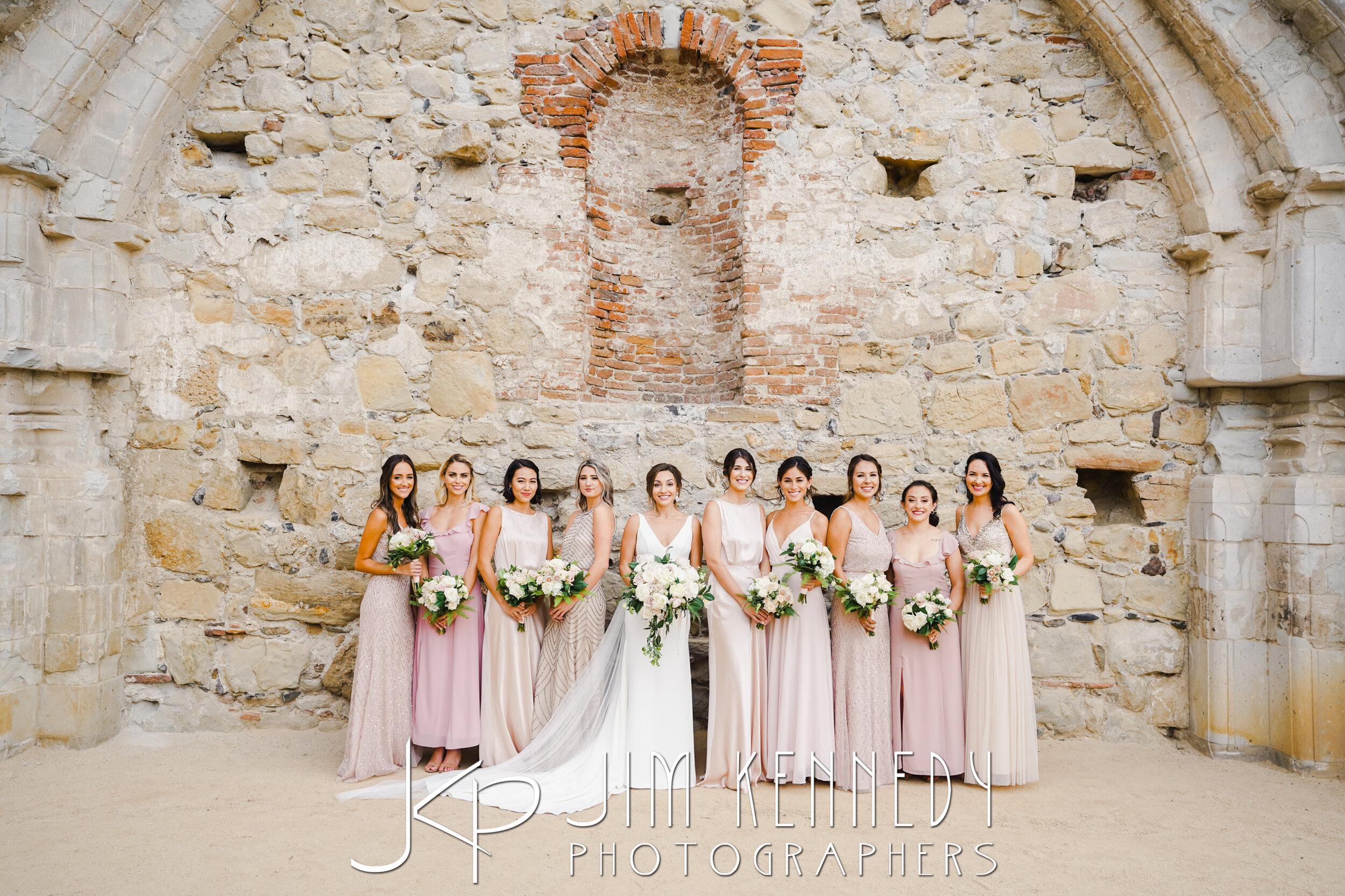 marbella-country-club-wedding-valerie-john_0111.JPG
