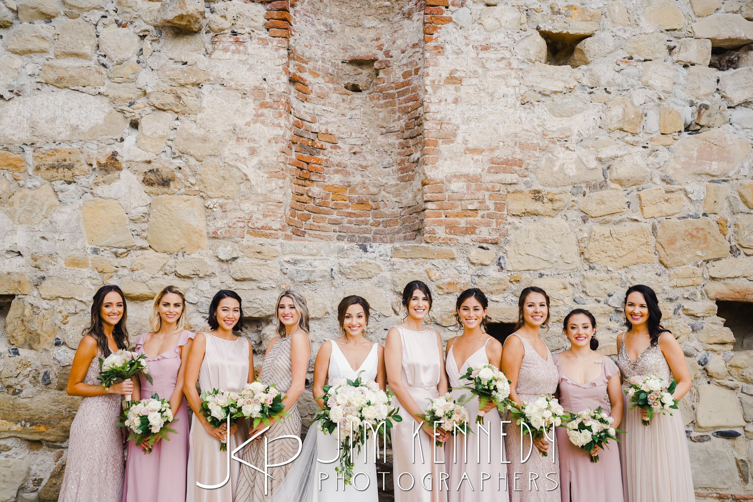 marbella-country-club-wedding-valerie-john_0112.JPG
