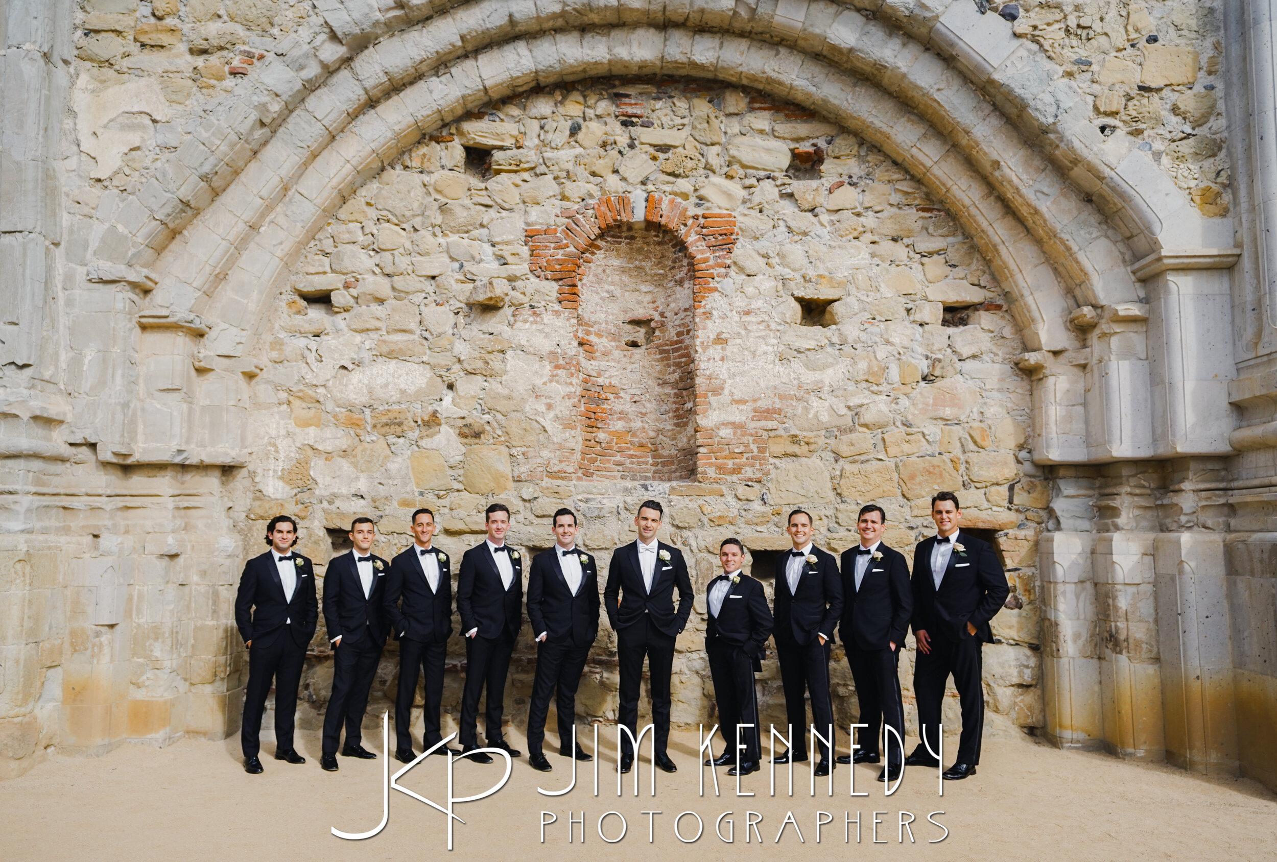 marbella-country-club-wedding-valerie-john_0115.JPG