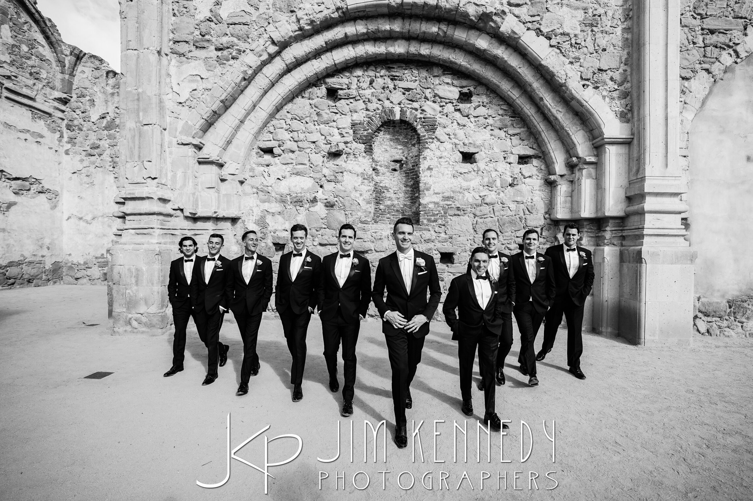 marbella-country-club-wedding-valerie-john_0117.JPG