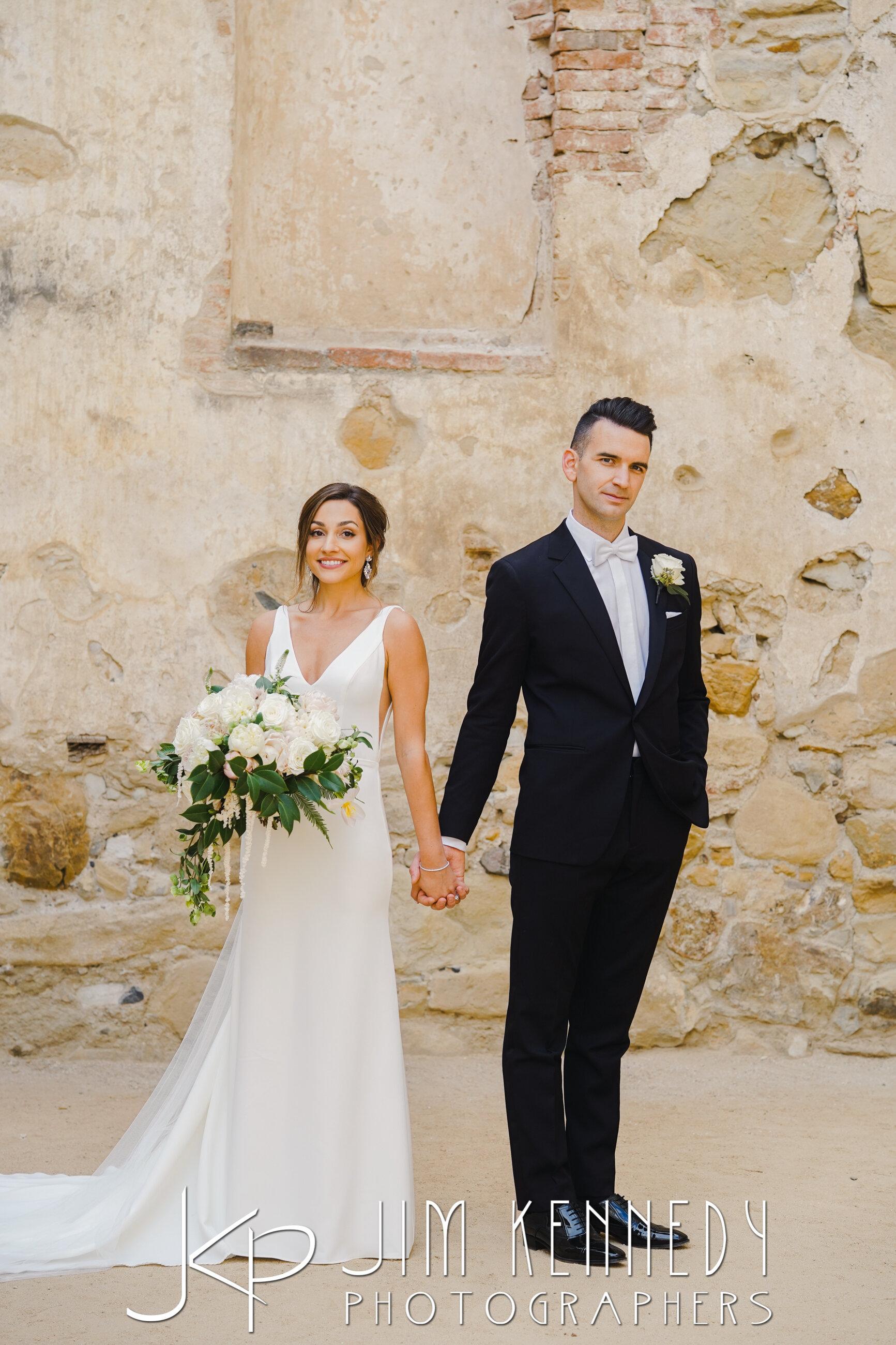marbella-country-club-wedding-valerie-john_0118.JPG