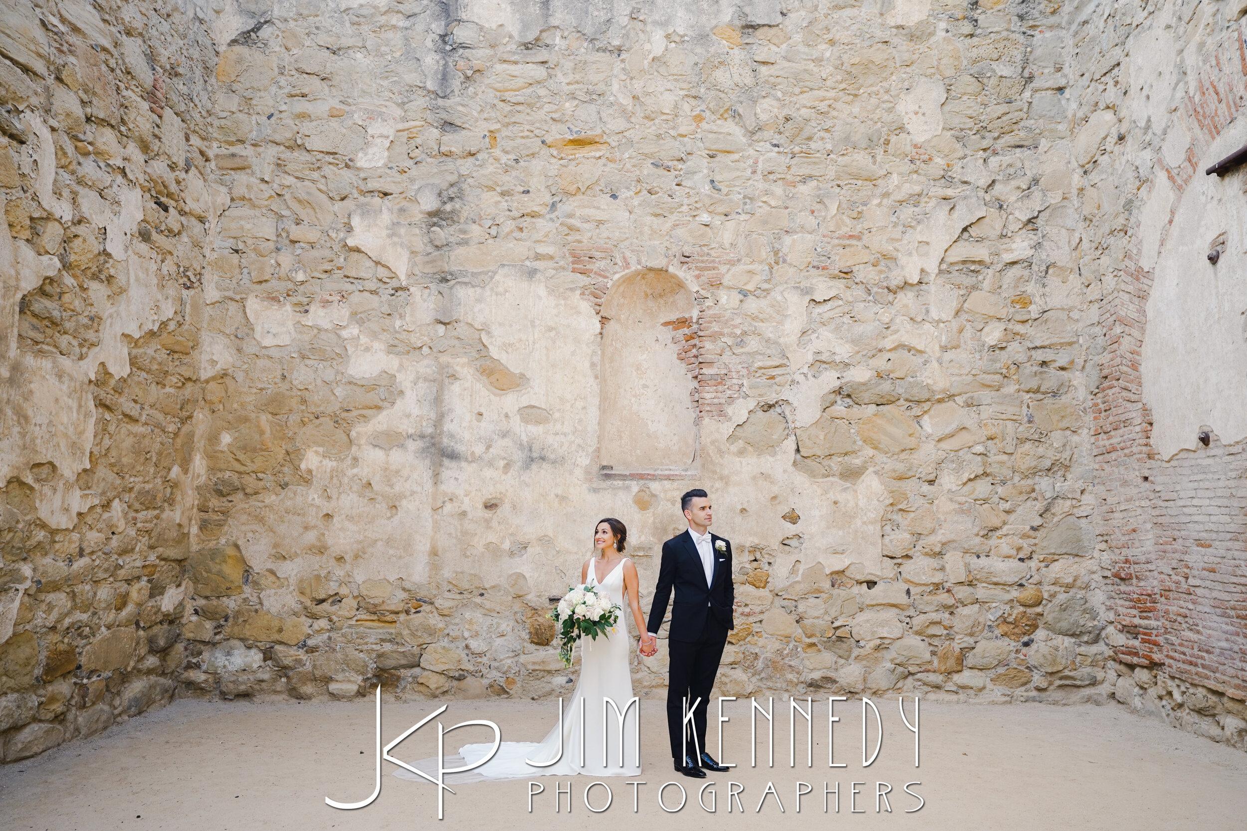 marbella-country-club-wedding-valerie-john_0120.JPG