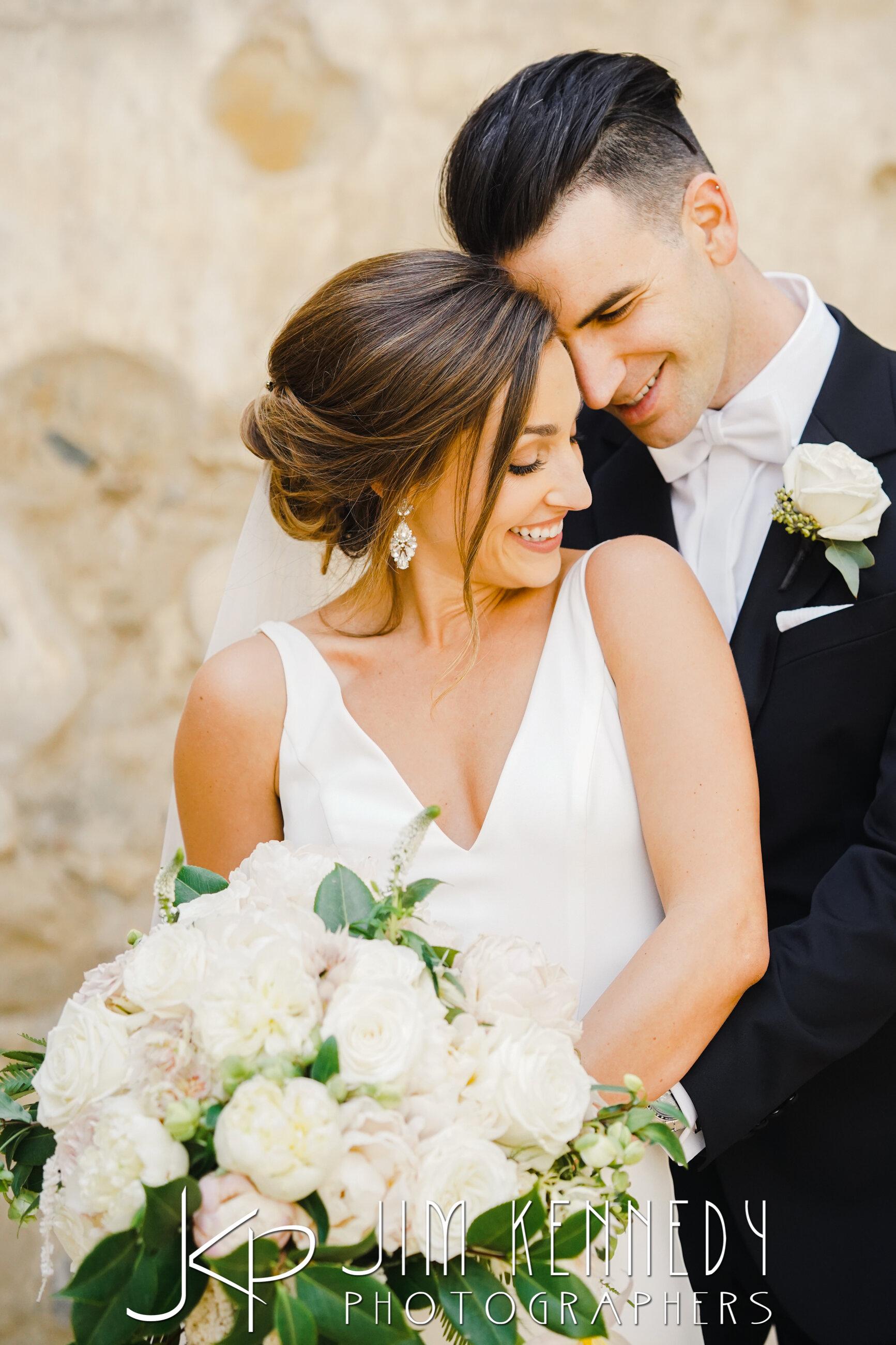 marbella-country-club-wedding-valerie-john_0121.JPG