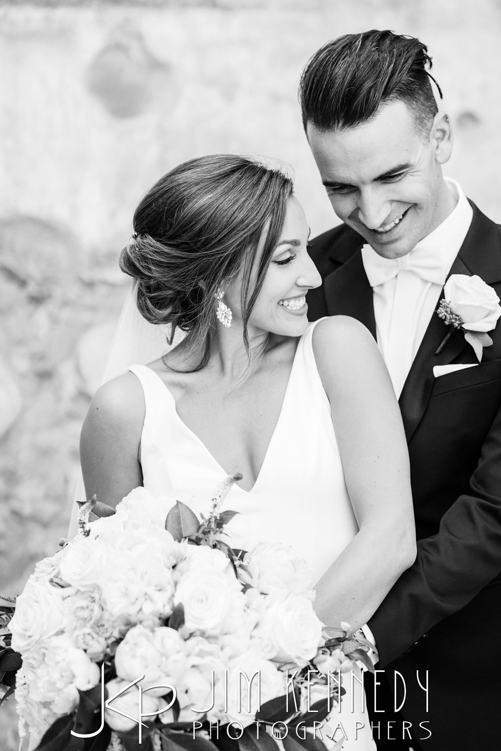 marbella-country-club-wedding-valerie-john_0122.JPG