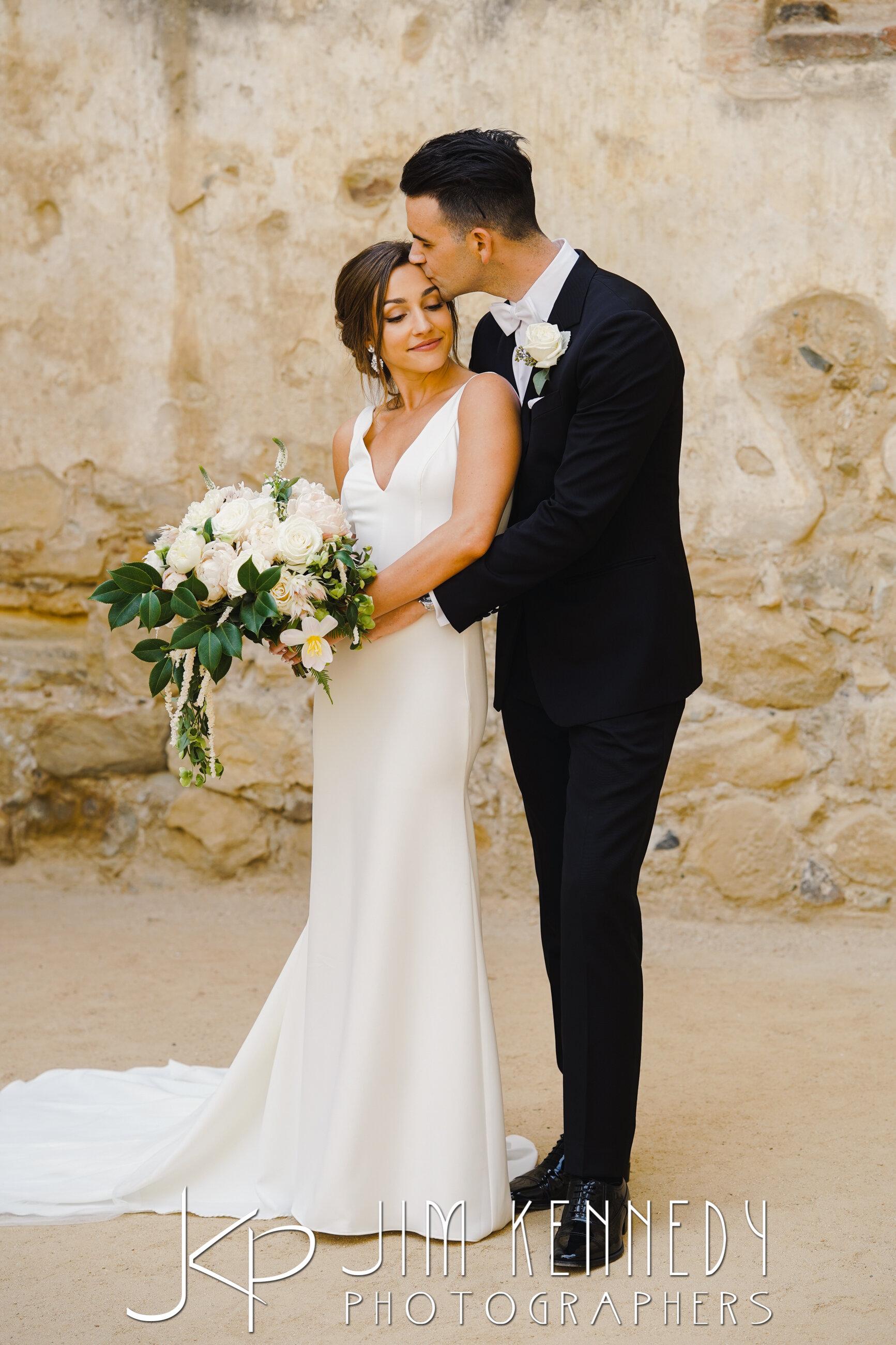 marbella-country-club-wedding-valerie-john_0124.JPG