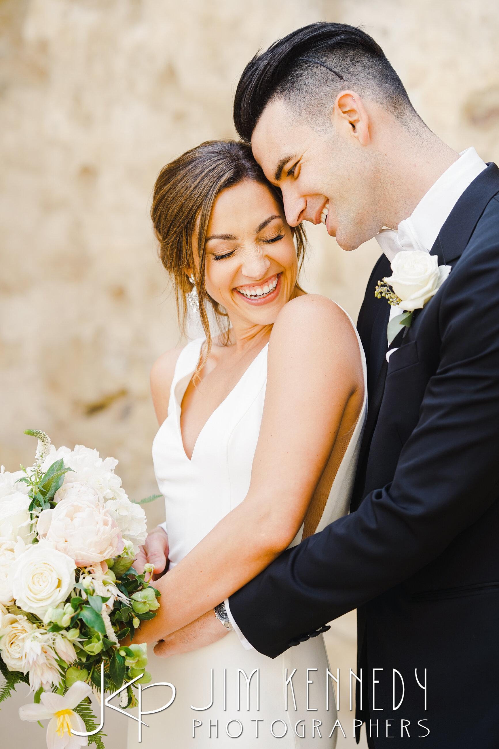 marbella-country-club-wedding-valerie-john_0125.JPG