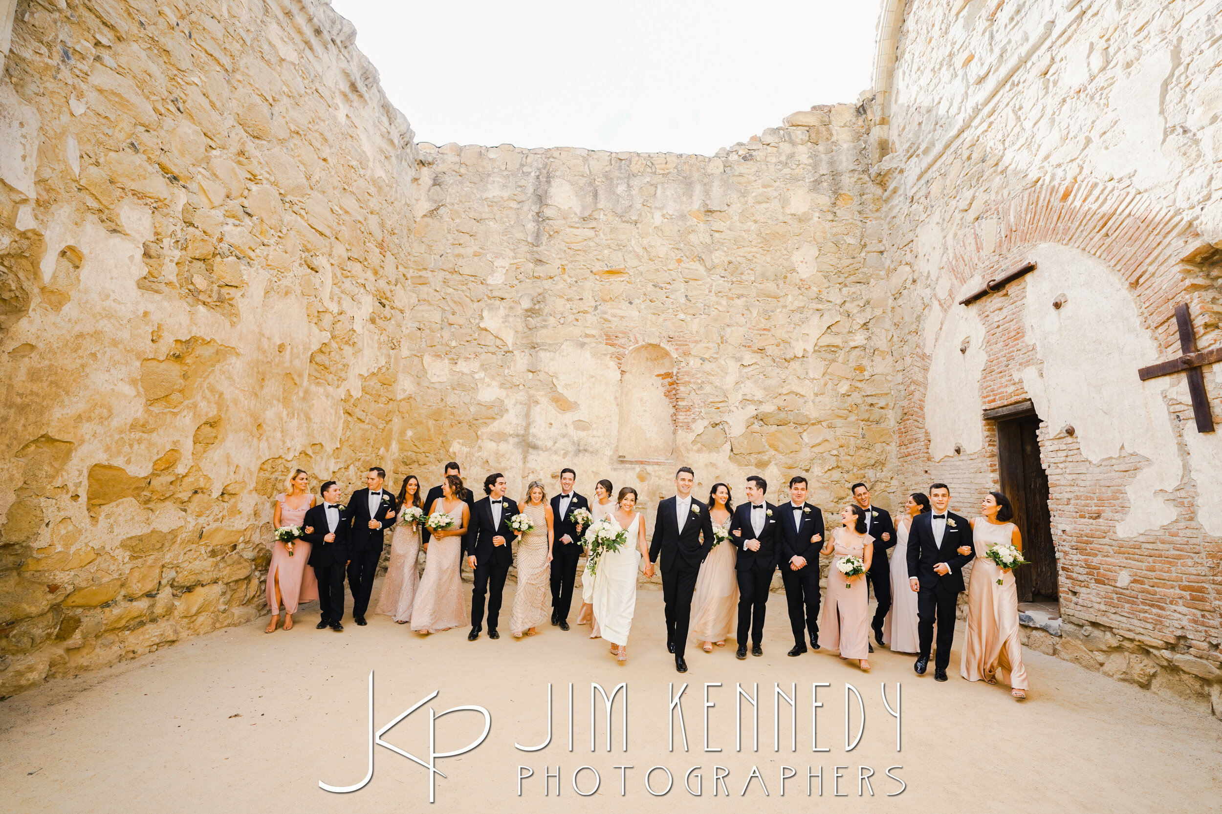 marbella-country-club-wedding-valerie-john_0131.JPG