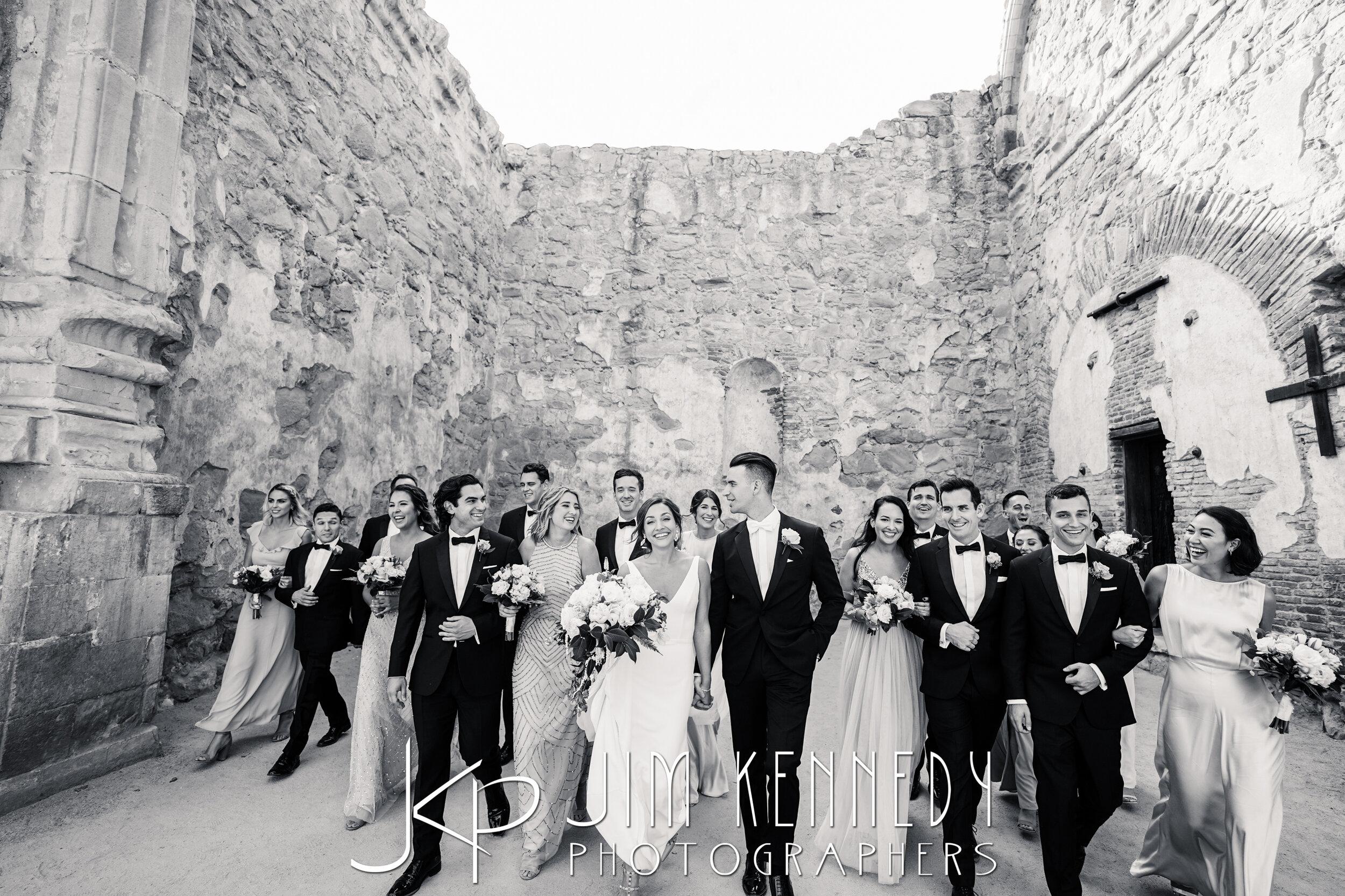 marbella-country-club-wedding-valerie-john_0132.JPG