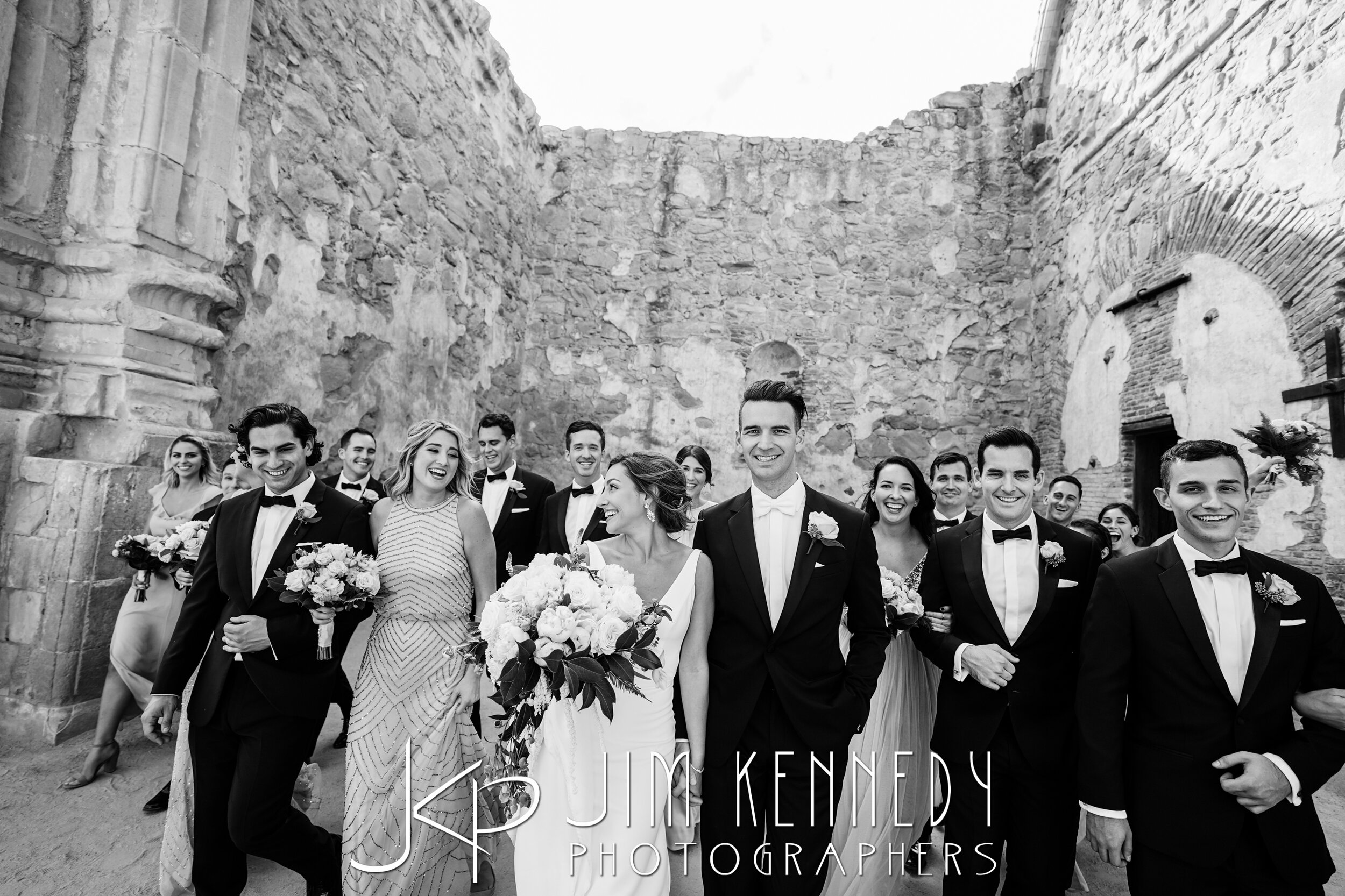 marbella-country-club-wedding-valerie-john_0133.JPG