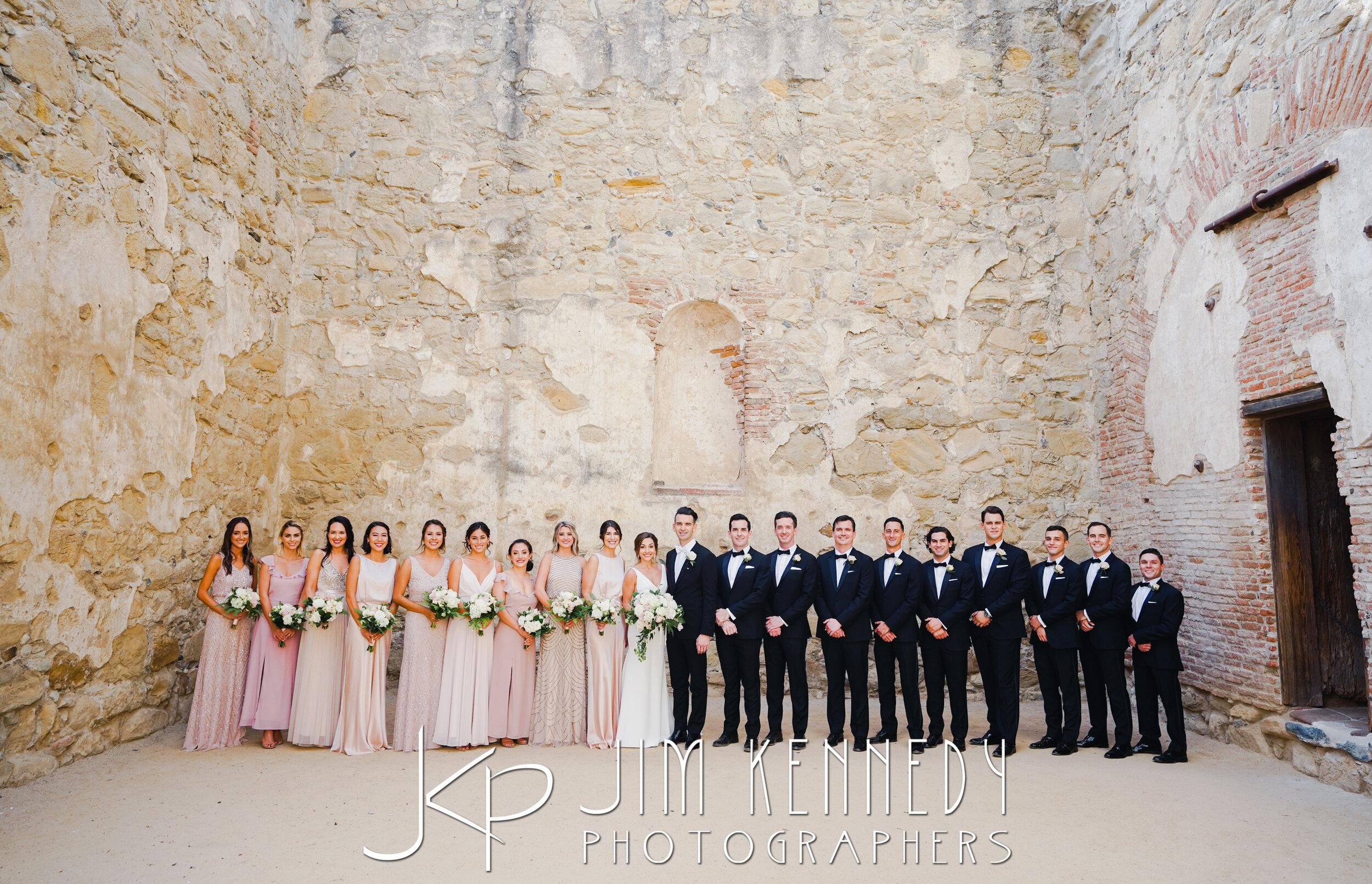marbella-country-club-wedding-valerie-john_0134.JPG