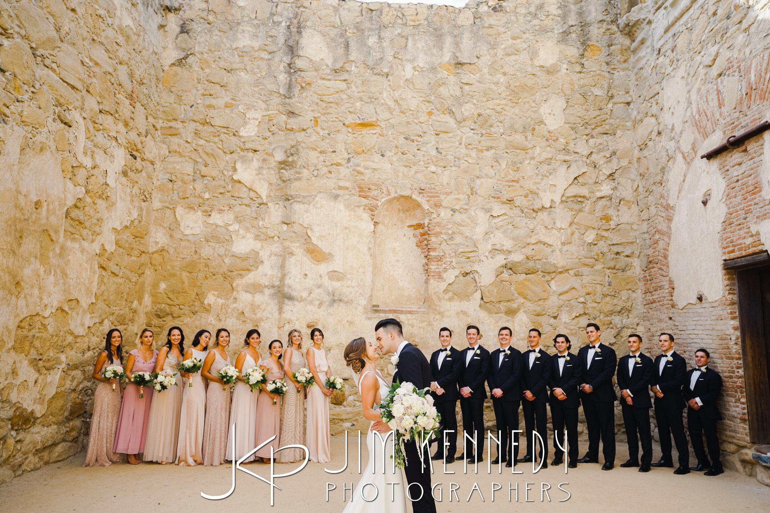 marbella-country-club-wedding-valerie-john_0135.JPG