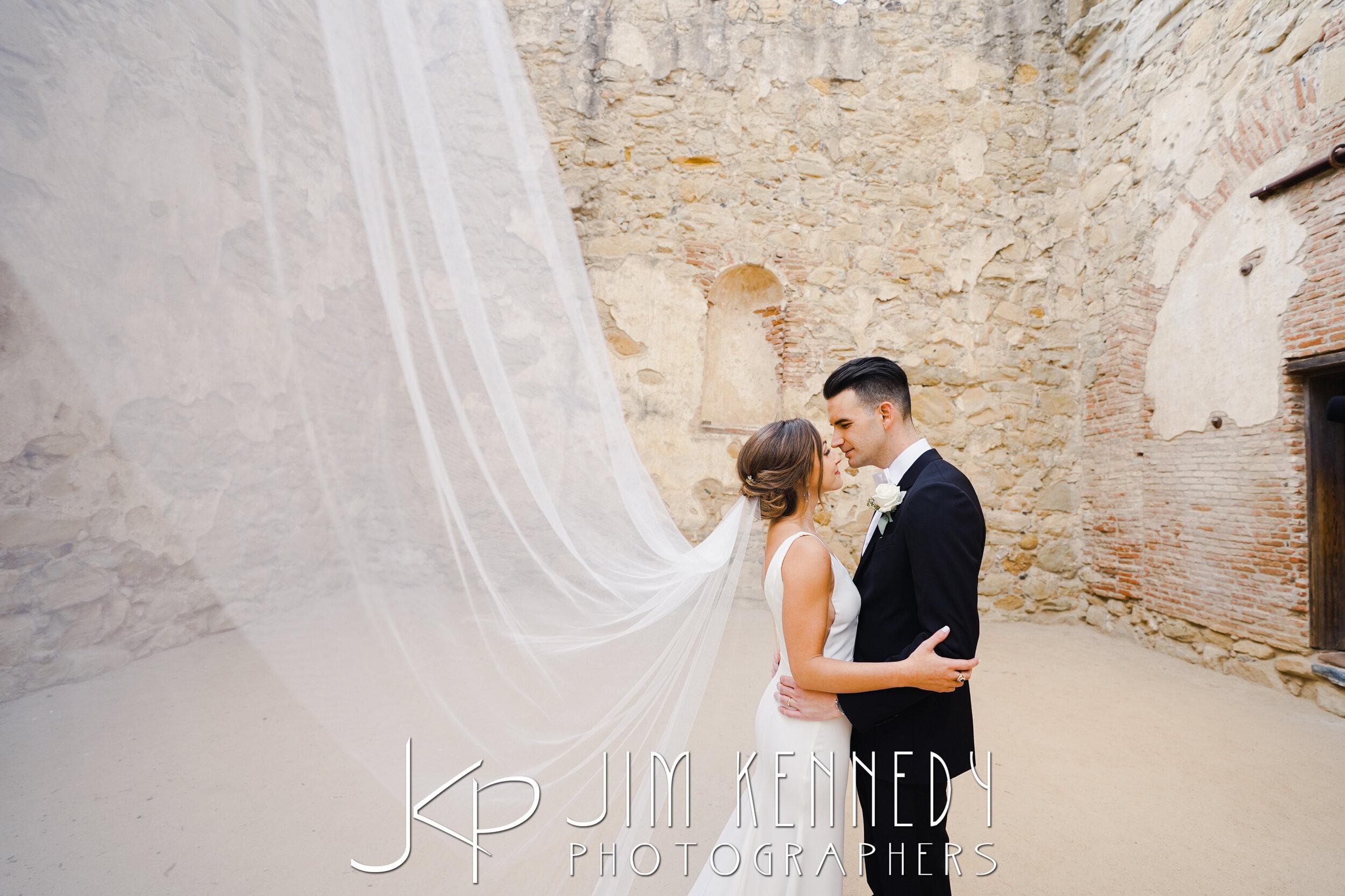 marbella-country-club-wedding-valerie-john_0141.JPG