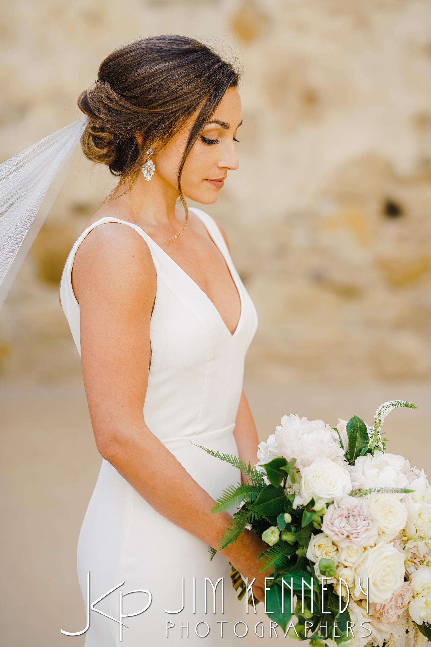 marbella-country-club-wedding-valerie-john_0142.JPG