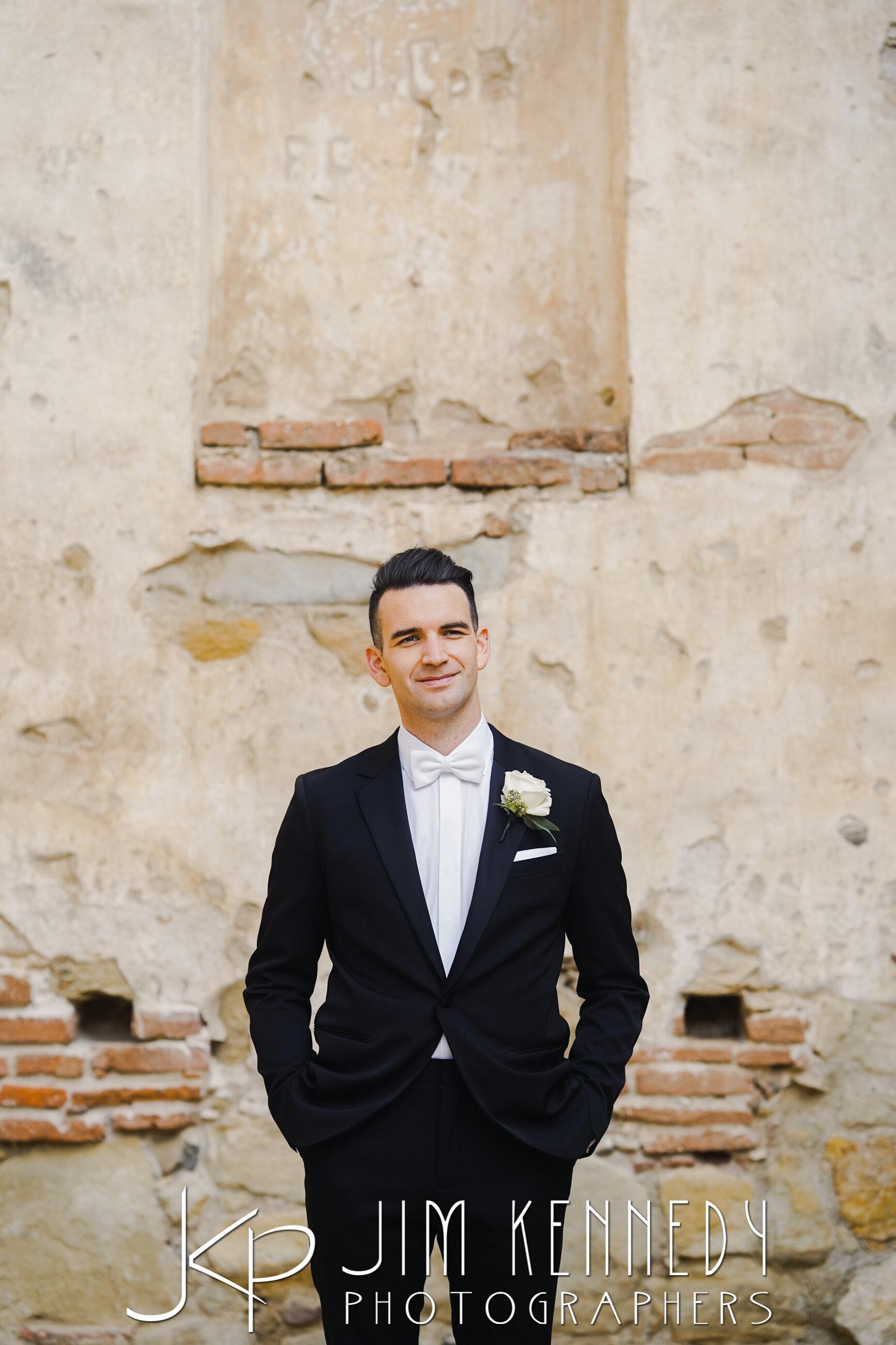 marbella-country-club-wedding-valerie-john_0143.JPG