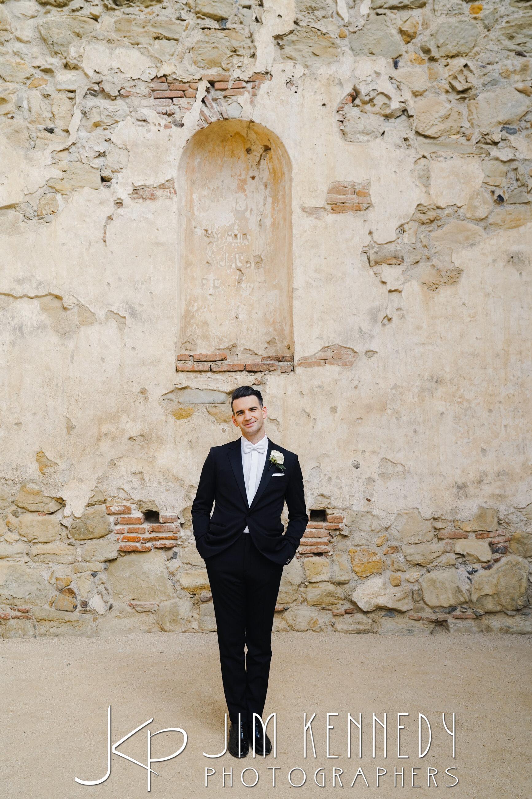 marbella-country-club-wedding-valerie-john_0144.JPG