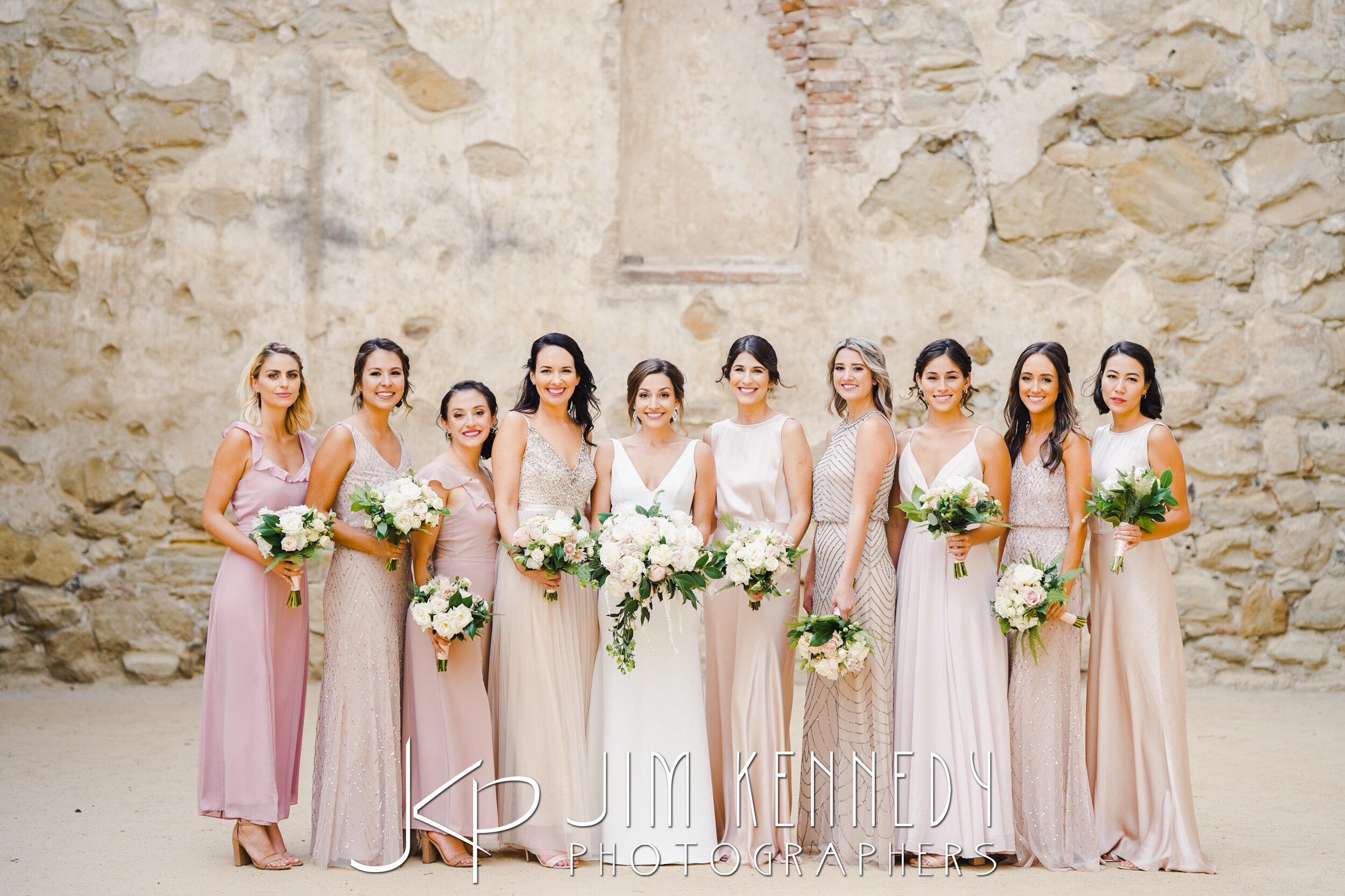 marbella-country-club-wedding-valerie-john_0145.JPG