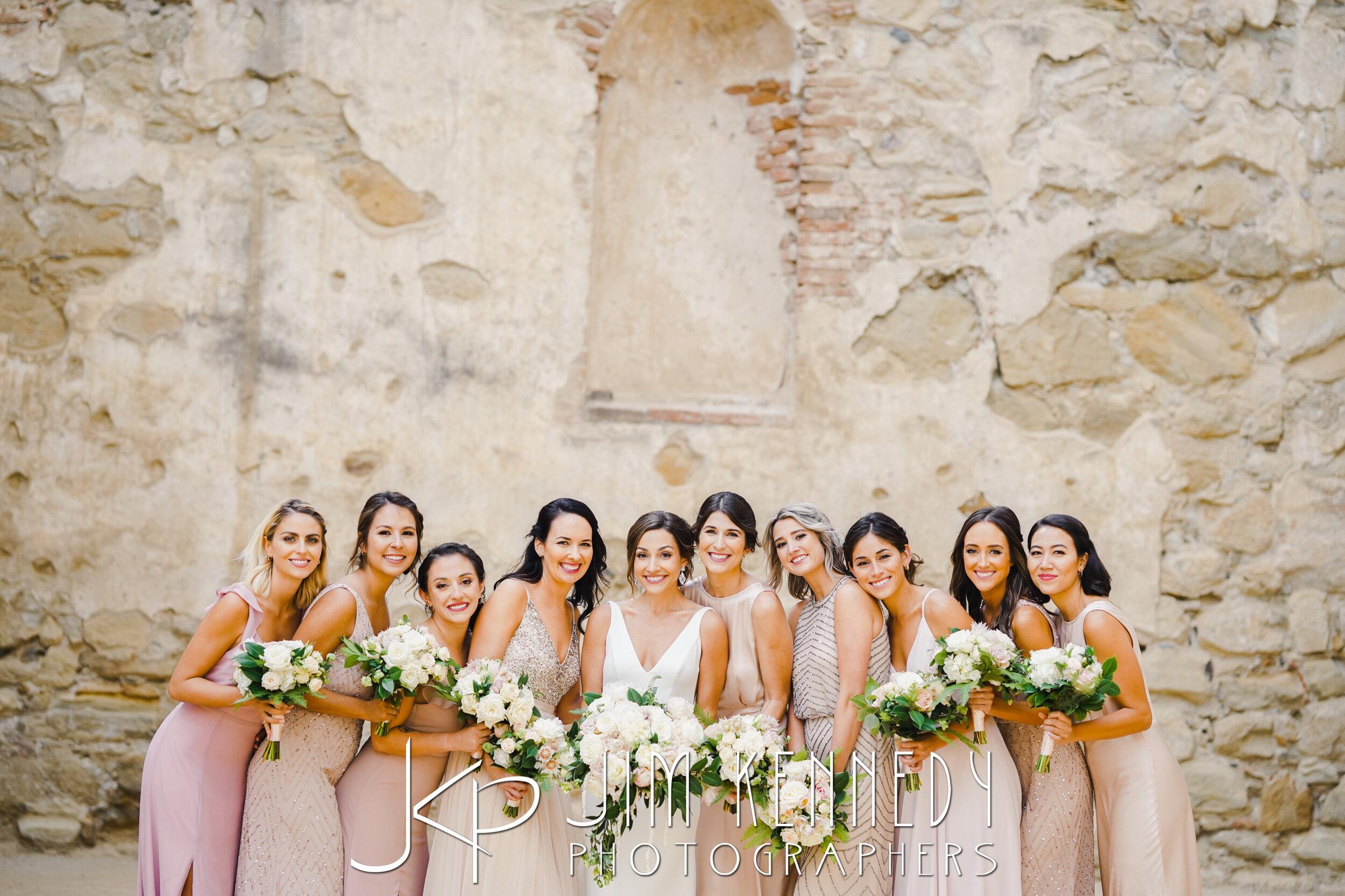 marbella-country-club-wedding-valerie-john_0146.JPG