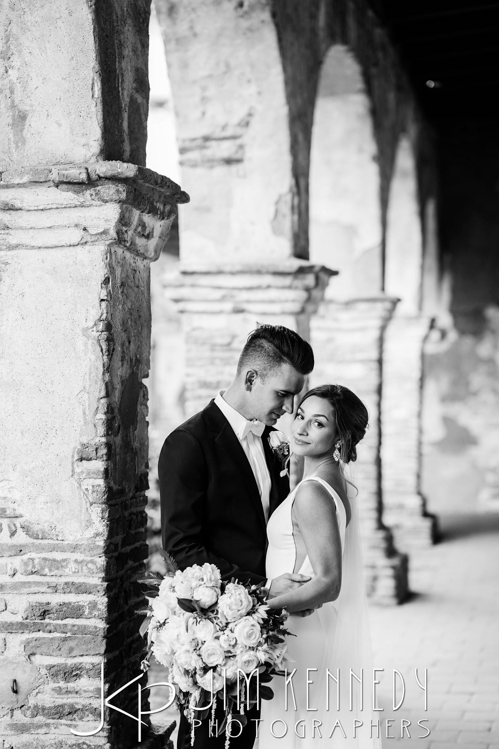 marbella-country-club-wedding-valerie-john_0148.JPG