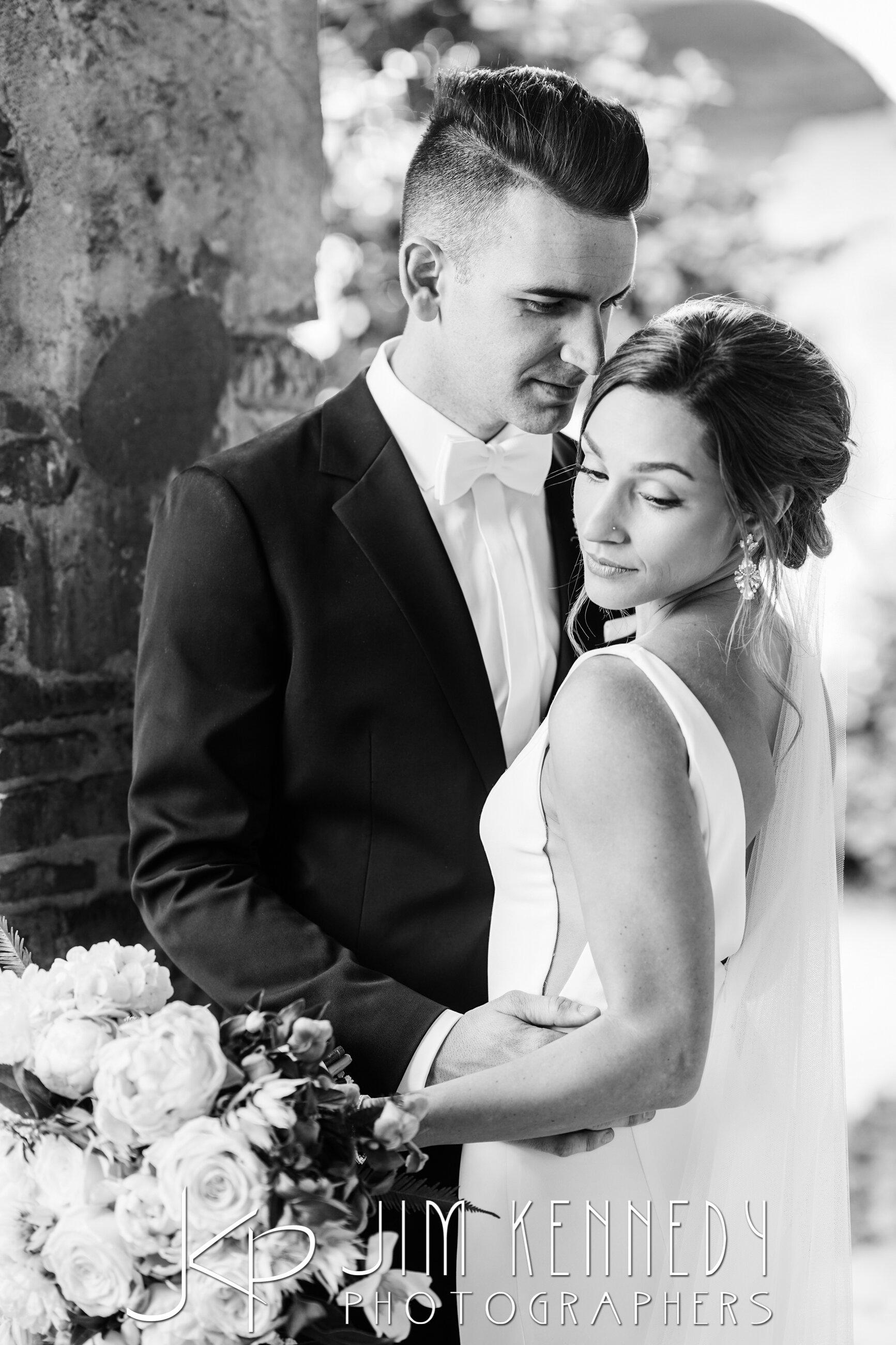 marbella-country-club-wedding-valerie-john_0149.JPG