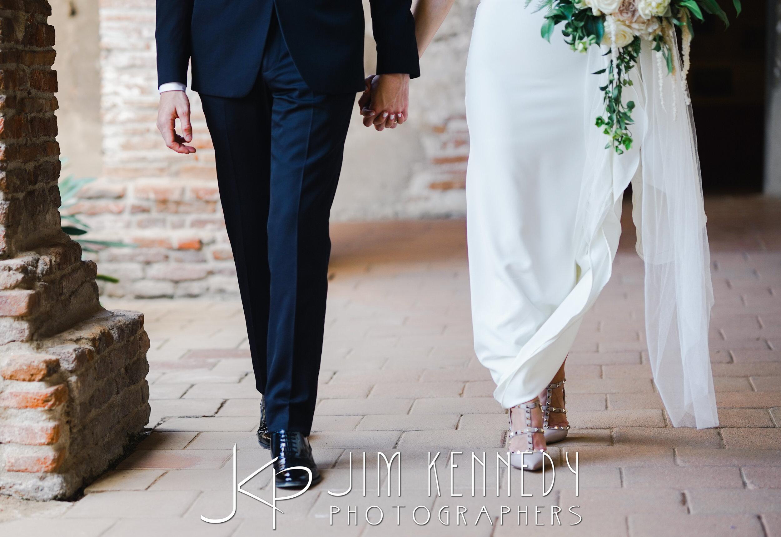 marbella-country-club-wedding-valerie-john_0151.JPG